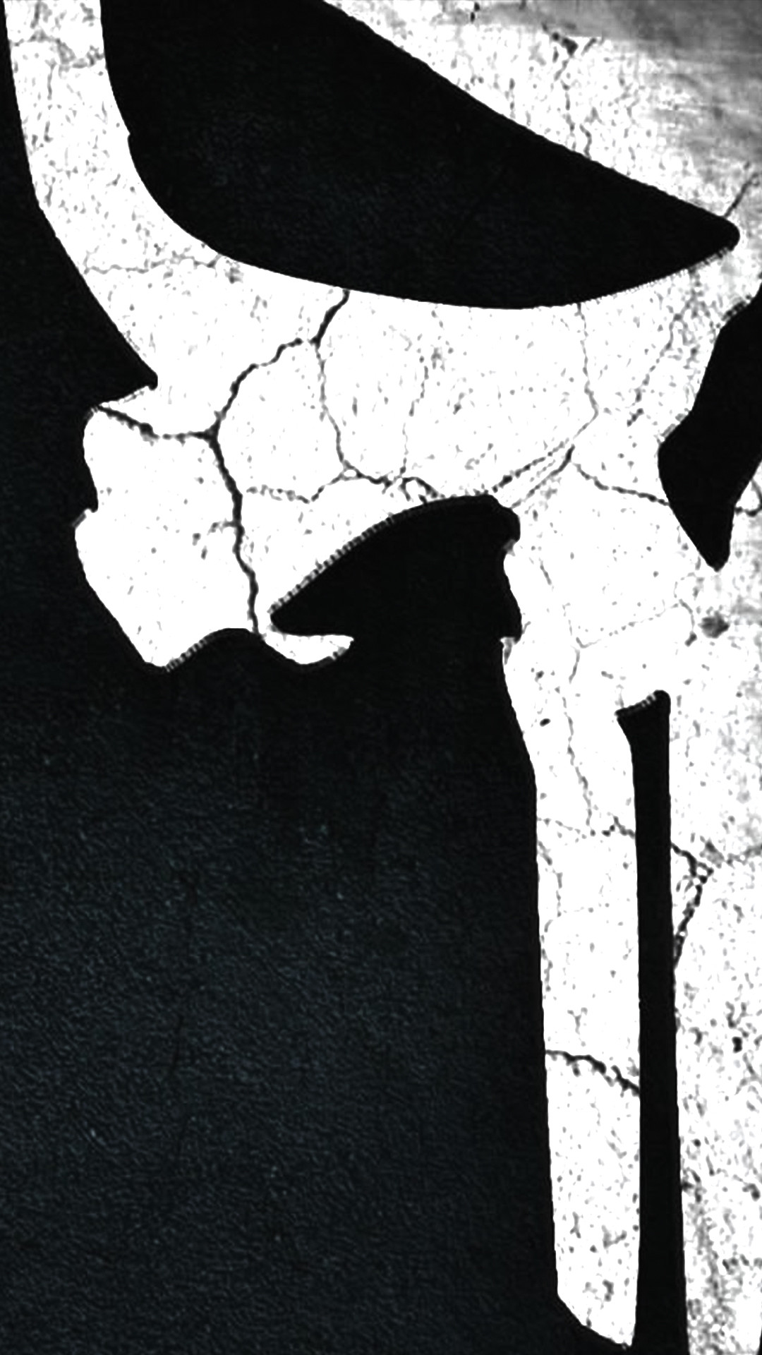 Punisher HD Wallpaper (73+ images)