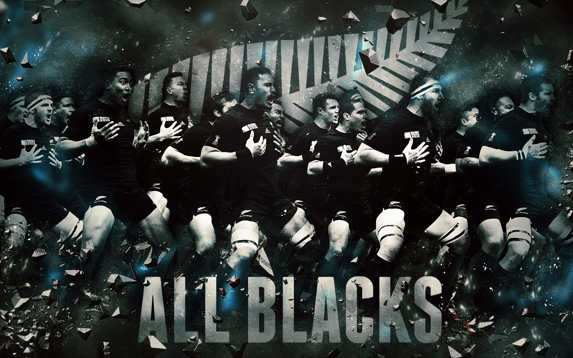 1920x1200 New-Zealand-All-Blacks-2015-Rugby-World-Cup-