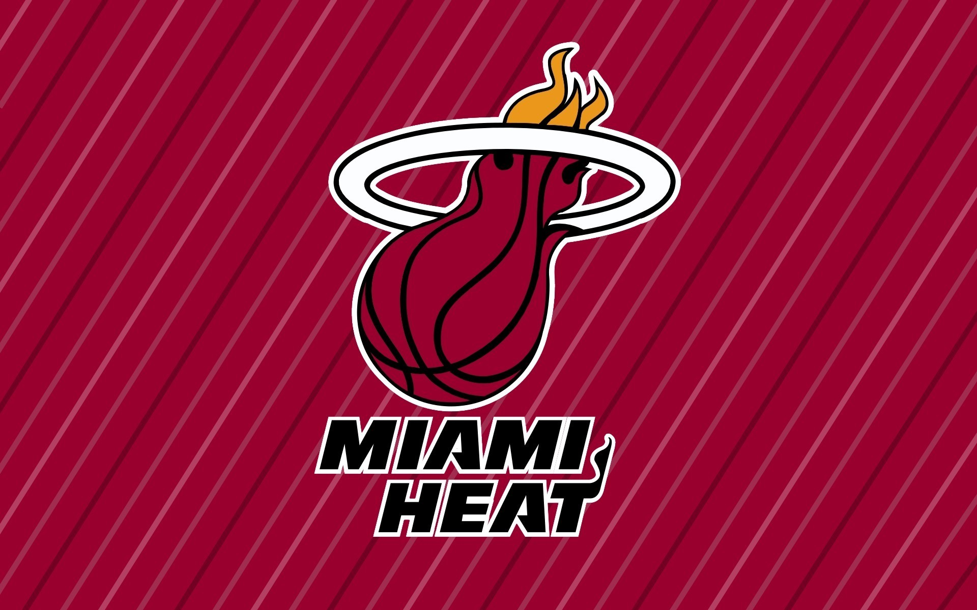 Miami heat wallpapers 2018 71 images - Miami heat wallpaper android download ...