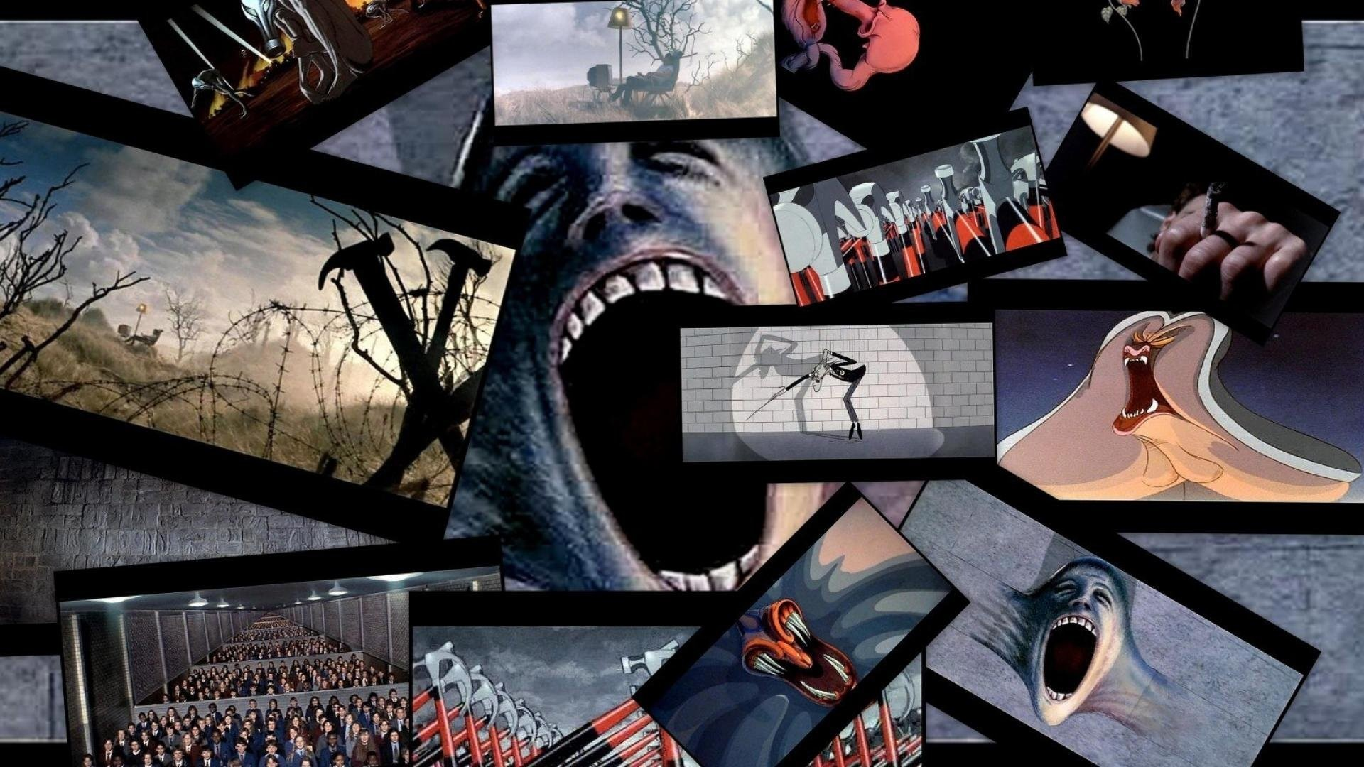 1920x1080 Free Pink Floyd Hd desktop background ...