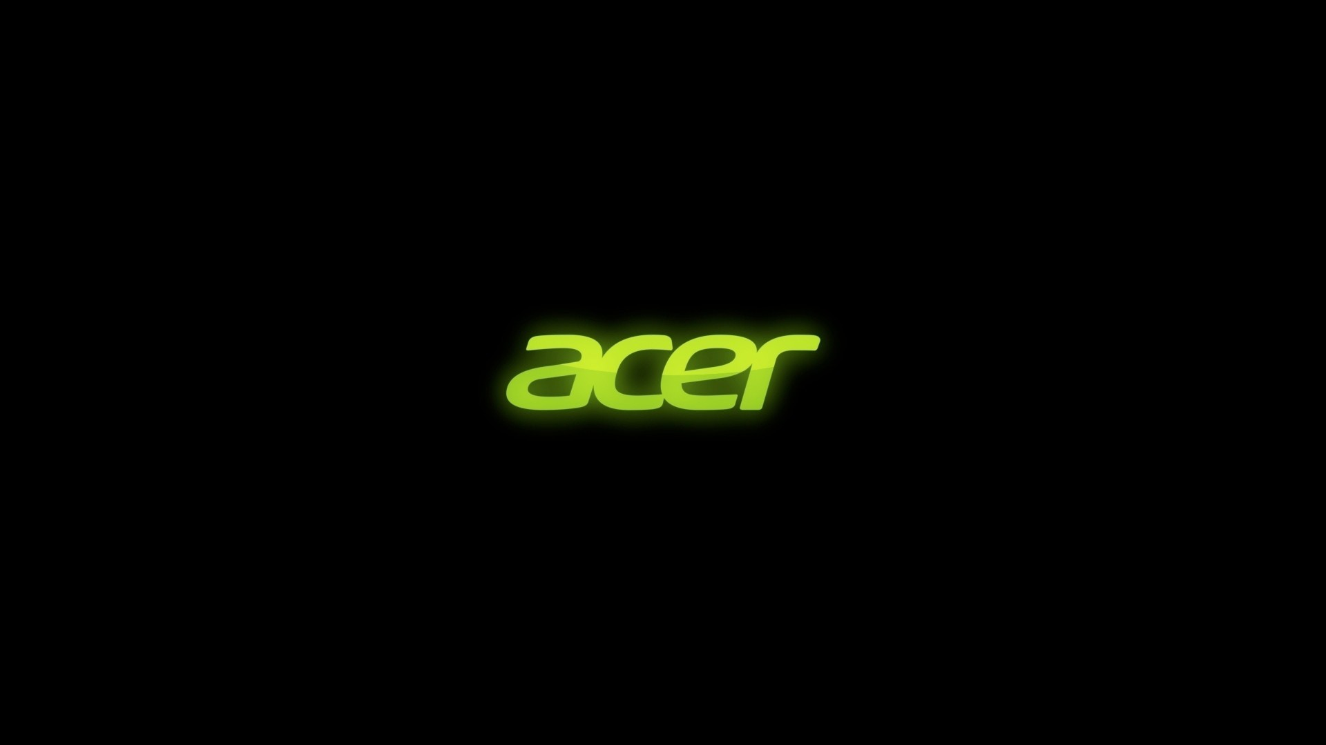 1920x1080  Download Wallpaper  Acer, Firm, Green, Black Full HD  1080p HD .