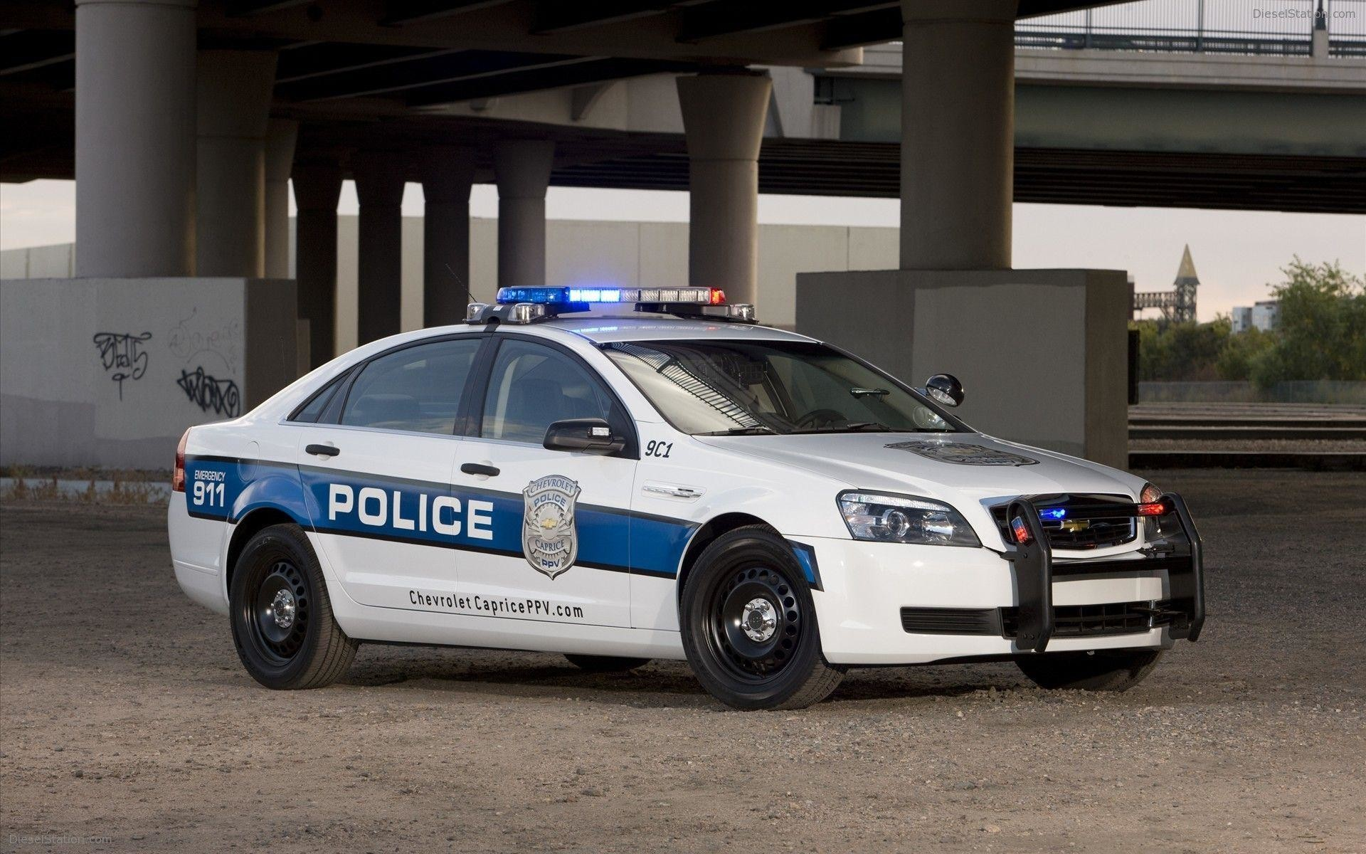 1920x1200 Us police car wallpaper | Wallpapers wide cars