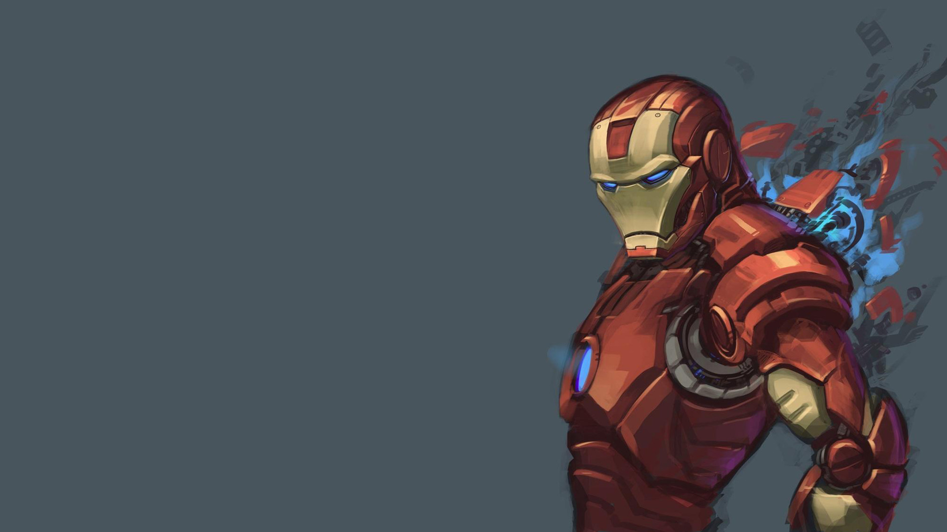 1920x1080 iron man comic book wallpaper windows wallpapers hd download free amazing background  images windows 10 tablet 1920×1080 Wallpaper HD