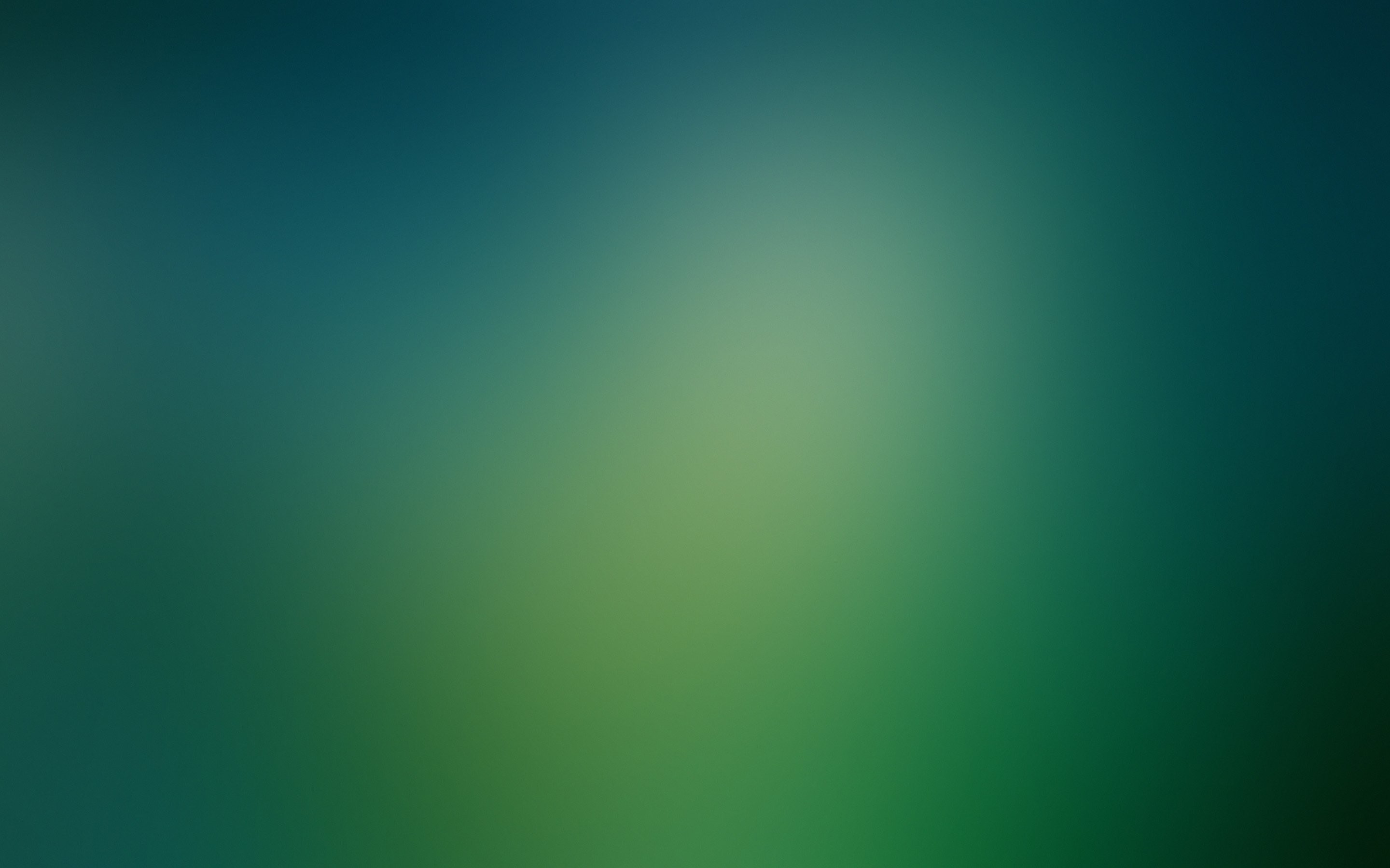 2880x1800 Desktop Background Abstract Green Noises