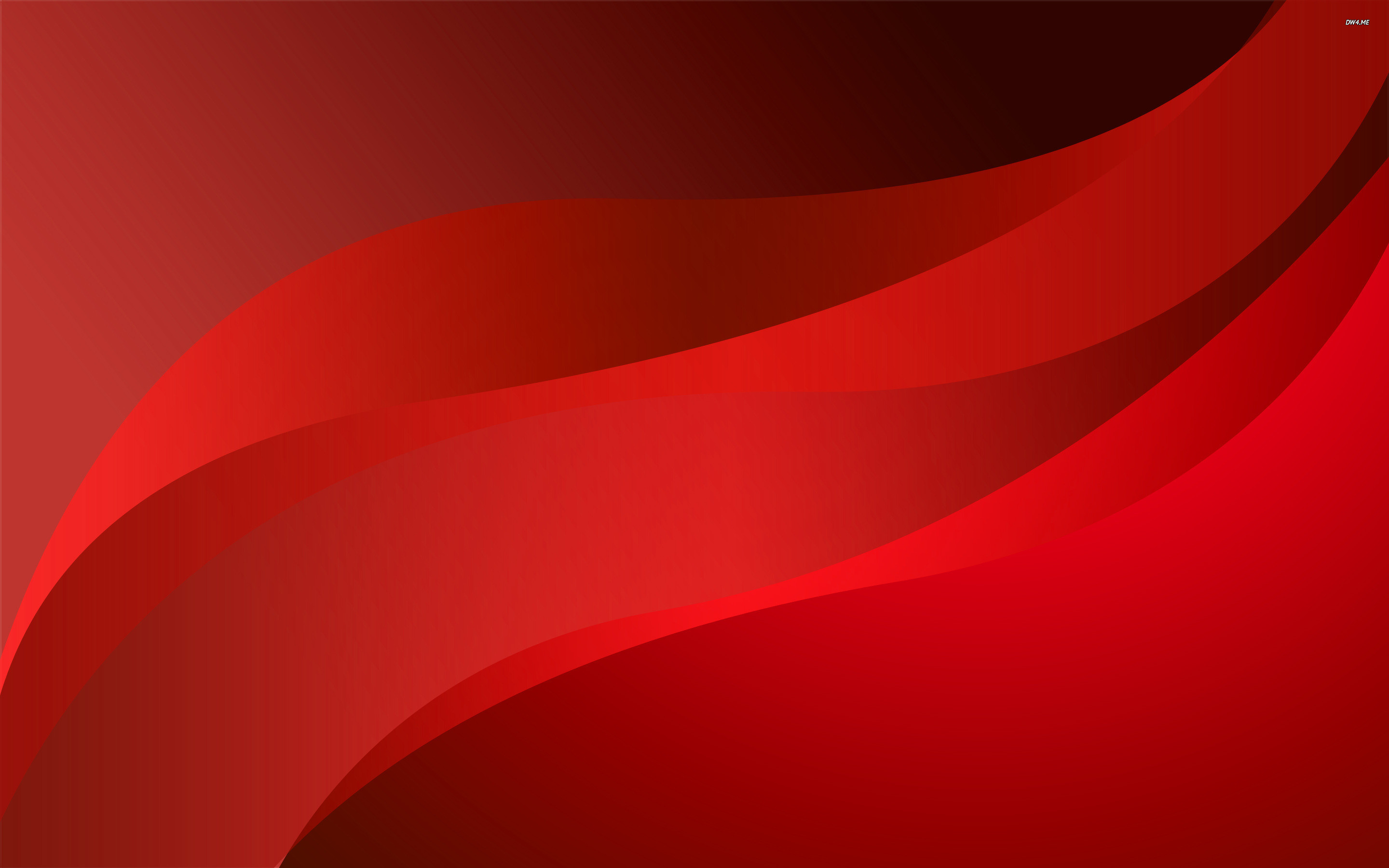 2880x1800 red curves abstract wallpaper | HD Wallpaper, Backgrounds, Tumblr .