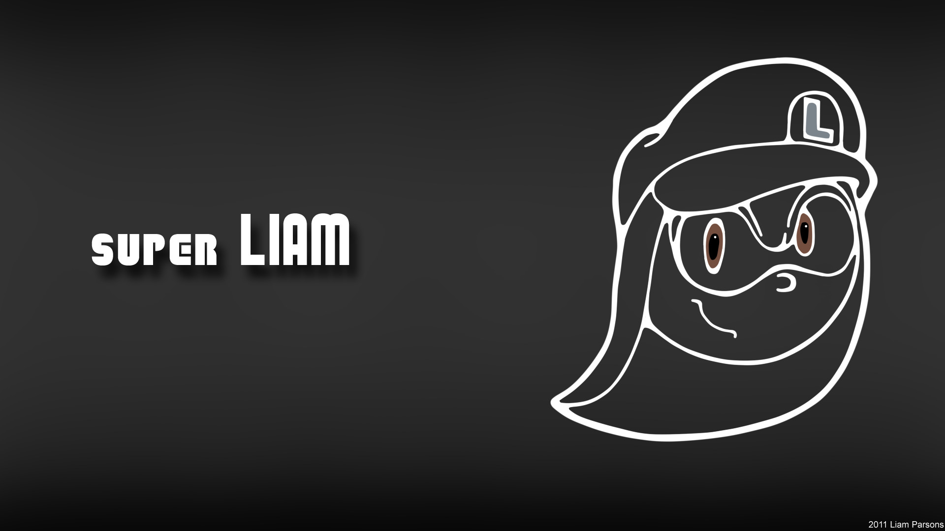 "1920x1080 Search Results for ""liam name wallpaper"" – Adorable Wallpapers"
