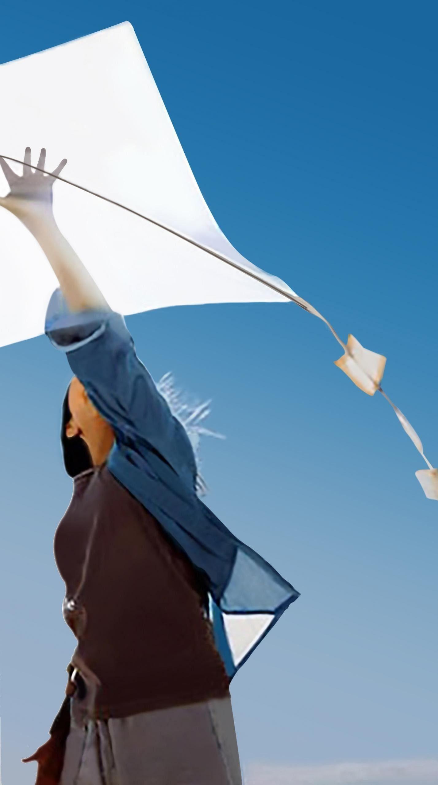 Nexus 6 Kite Wallpaper 62 Images