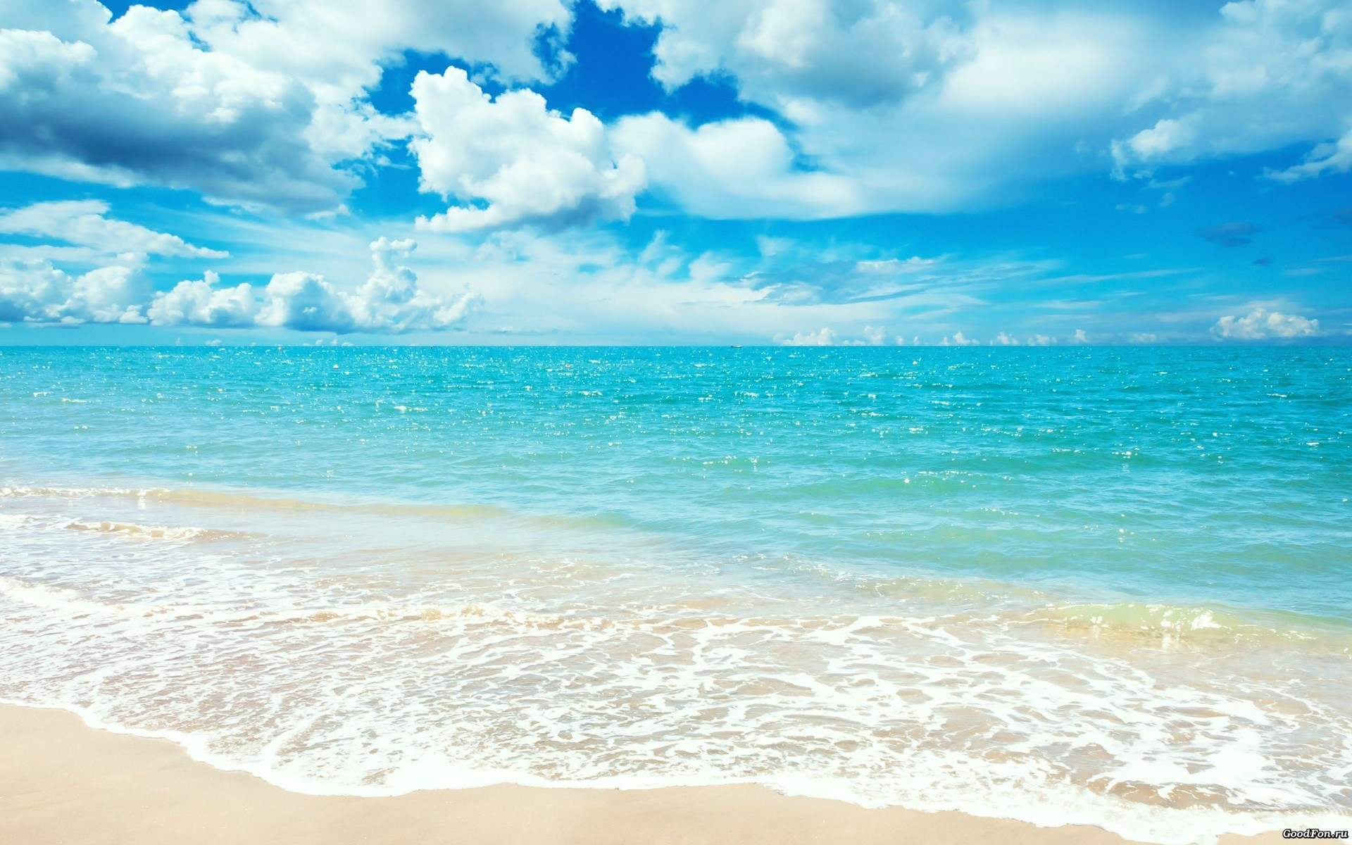 Ocean wallpapers and screensavers 66 images - Ocean pictures for desktop background ...