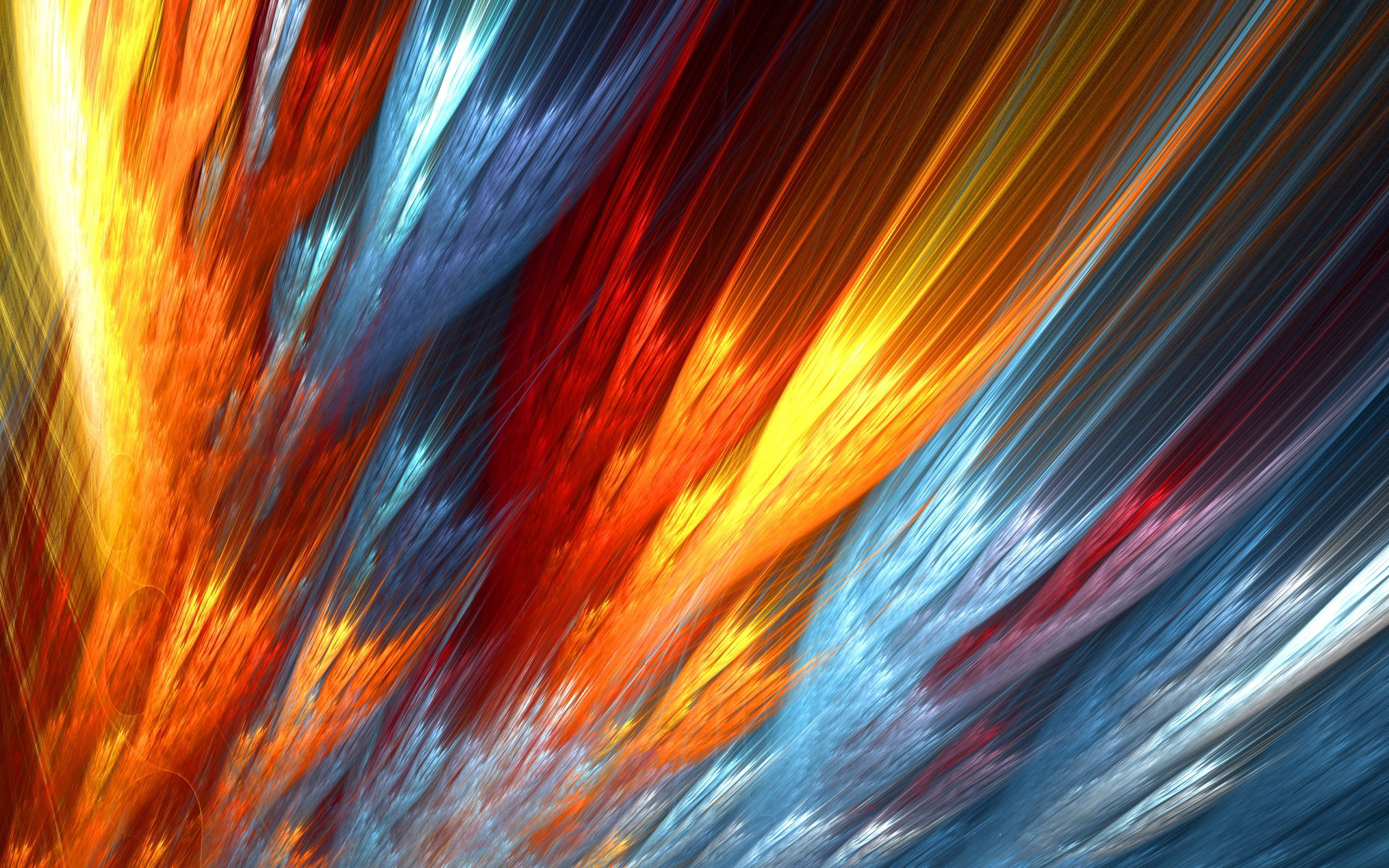 cool fire backgrounds 66 images