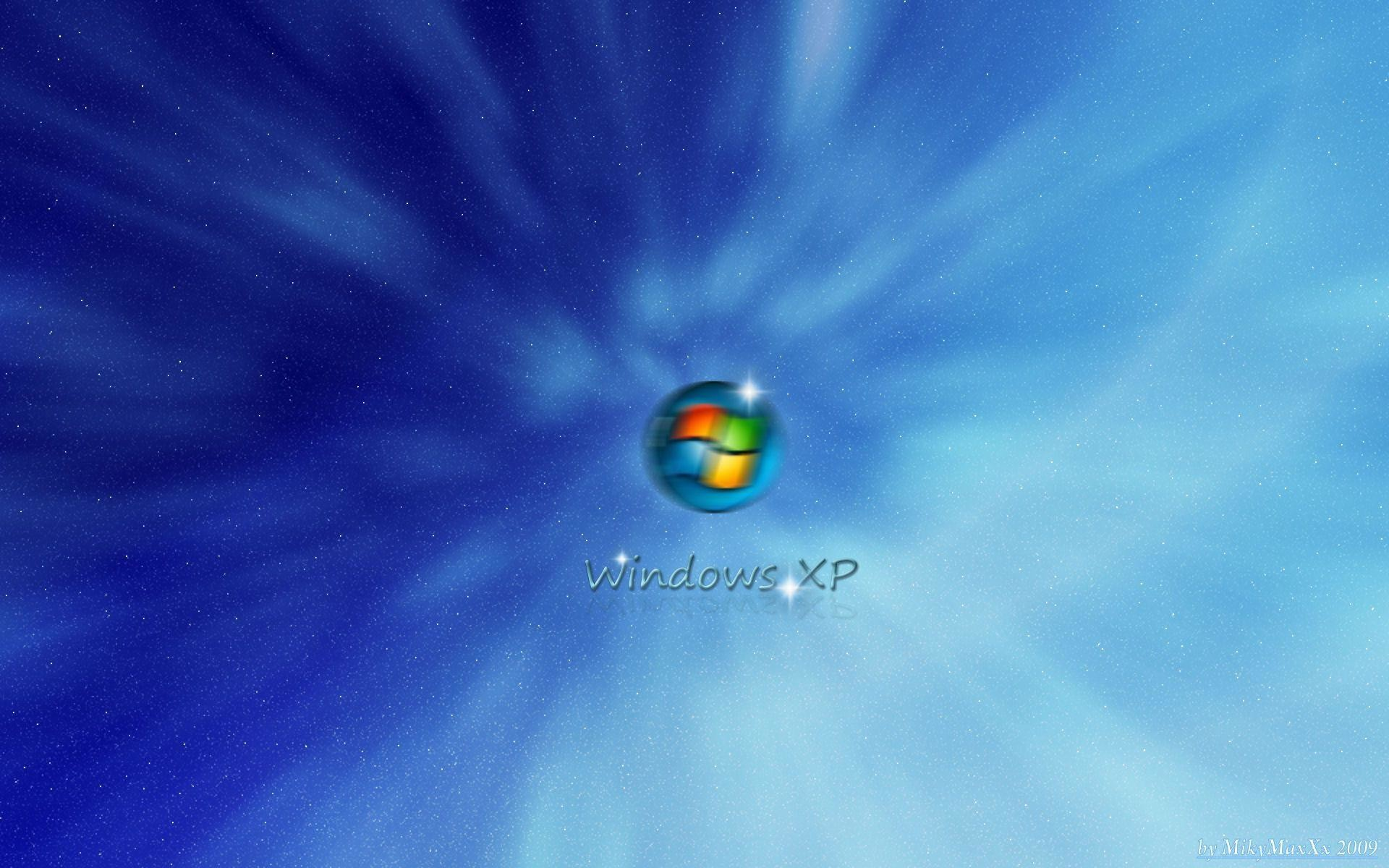 1920x1200 Windows Xp Desktop Wallpaper Hd Background Image 47763 Label .