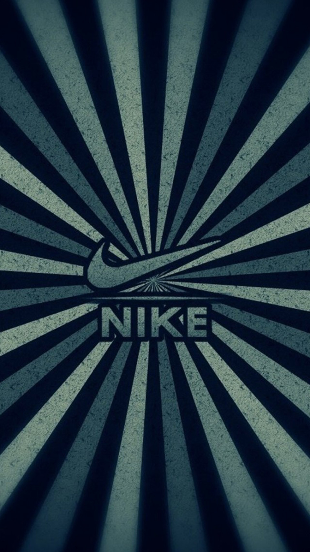 1080x1920 Nike LOGO 04 S4 Wallpapers, Samsung Galaxy S4 Wallpapers