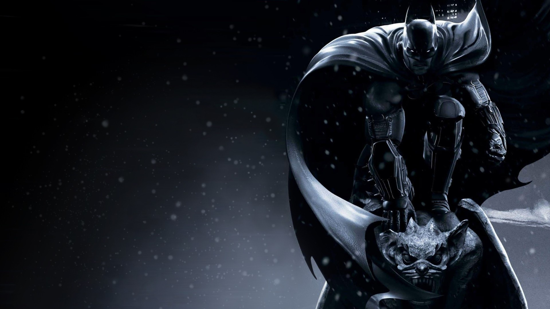 Batman Hd Desktop Wallpaper 1920x1080 78 Images