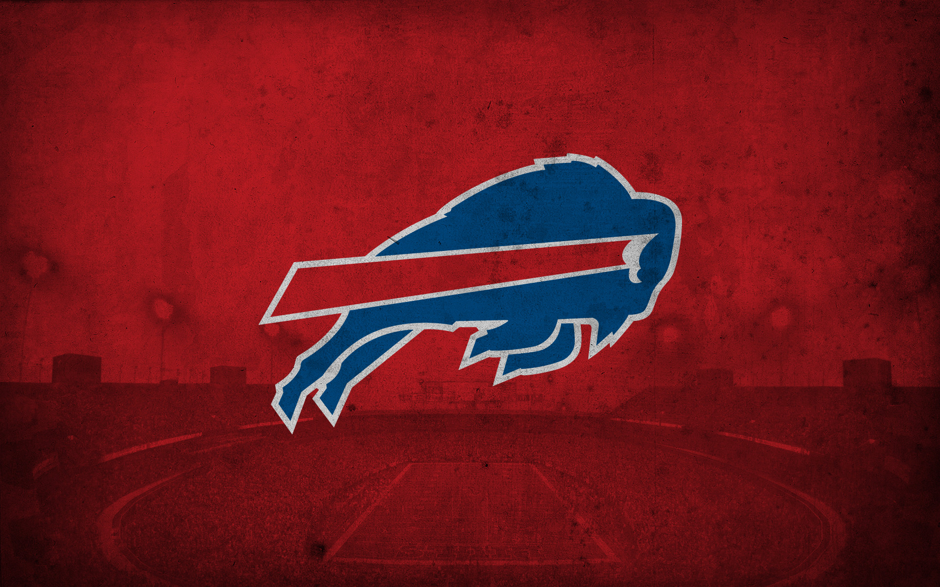 1920x1200 Buffalo Bills HD Wallpaper