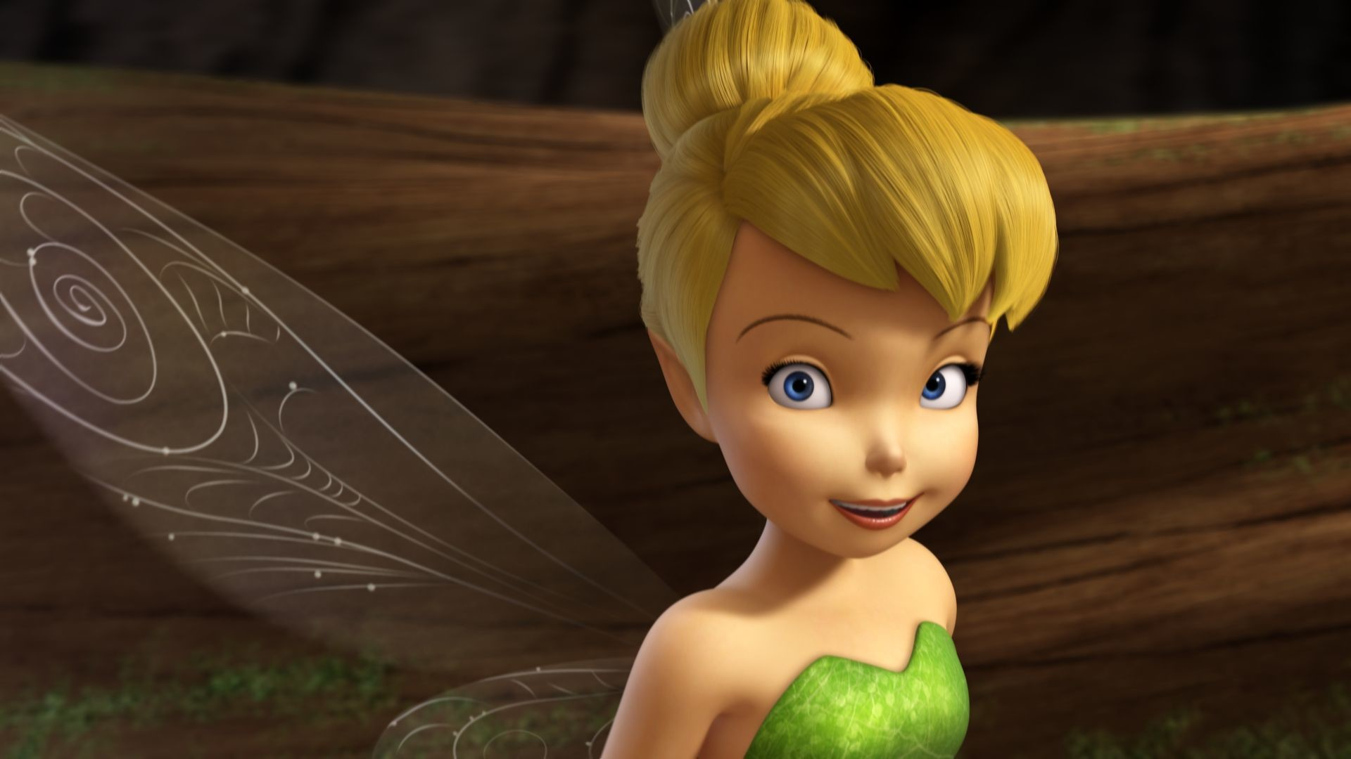 tinkerbell wallpaper for desktop 61 images