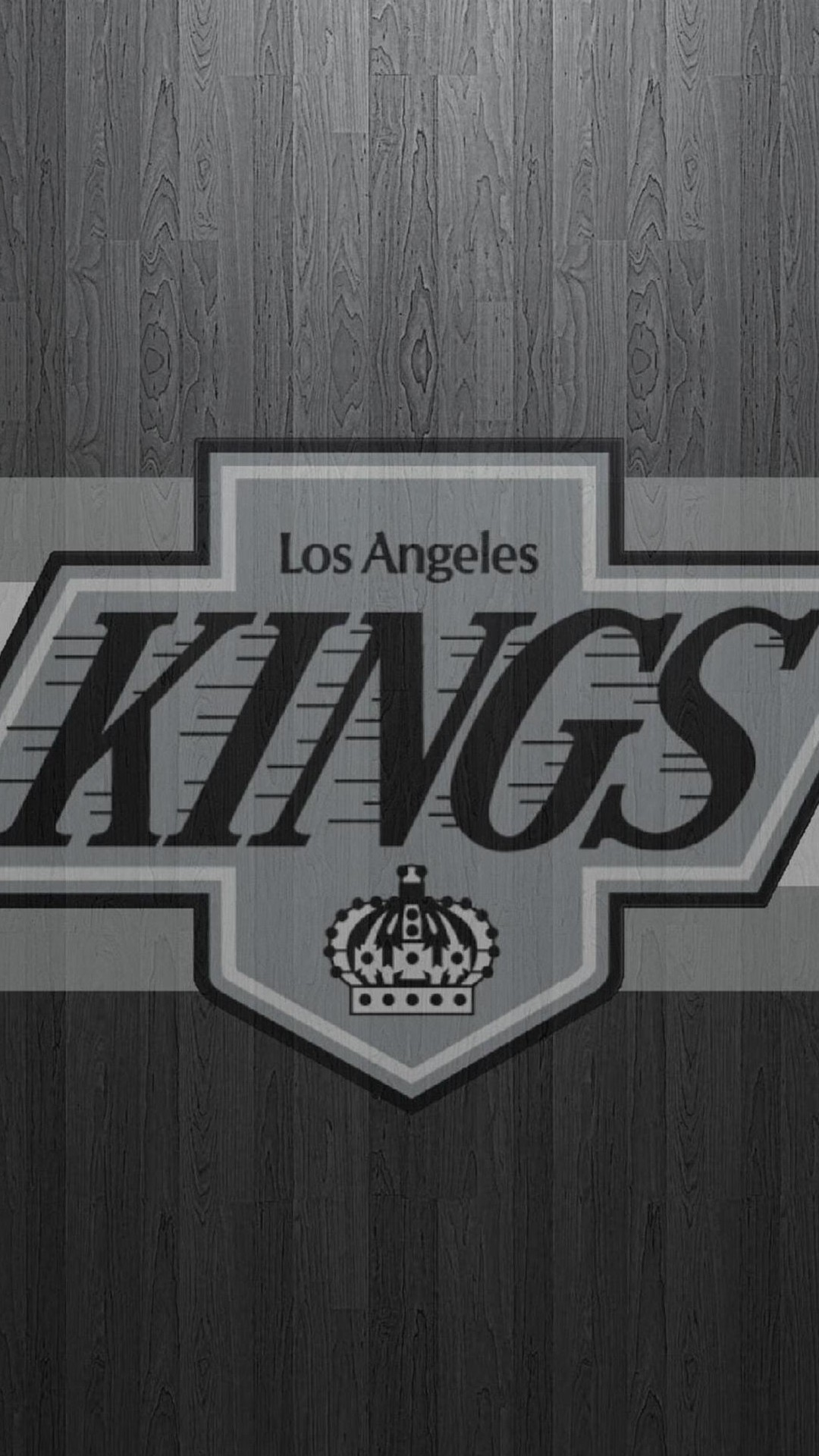 1080x1920 Download the Android LA Kings wallpaper