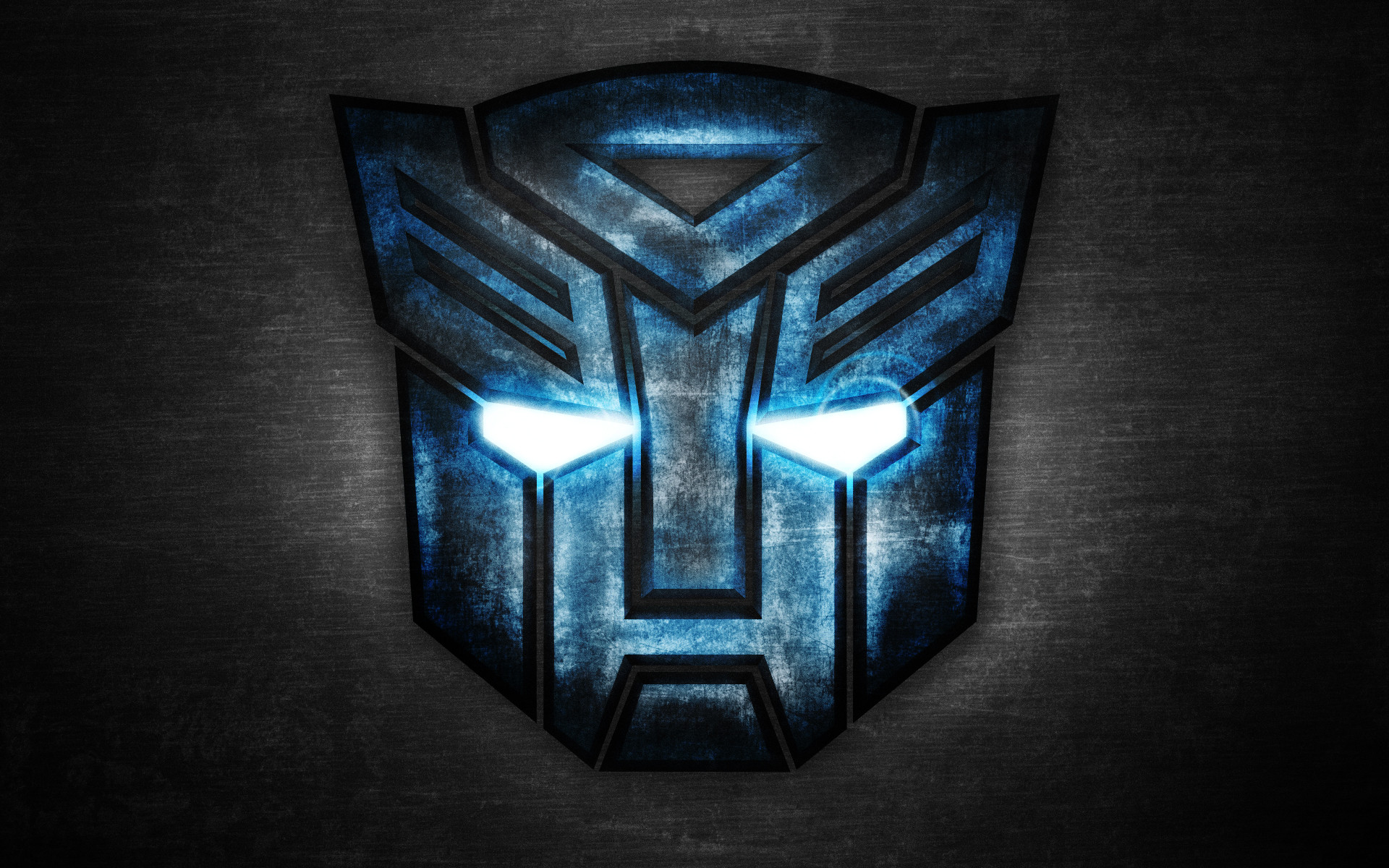 1920x1200 transformers wallpapers 7 transformers wallpapers 8
