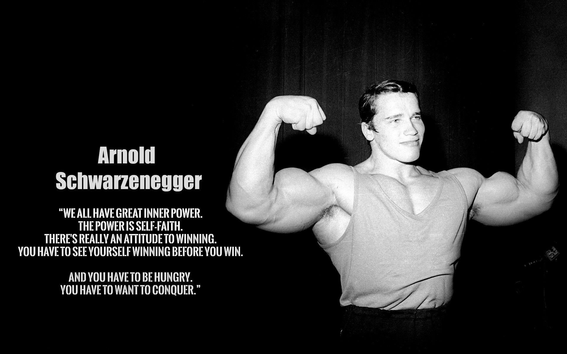 Mr Olympia Wallpaper (78+ images)