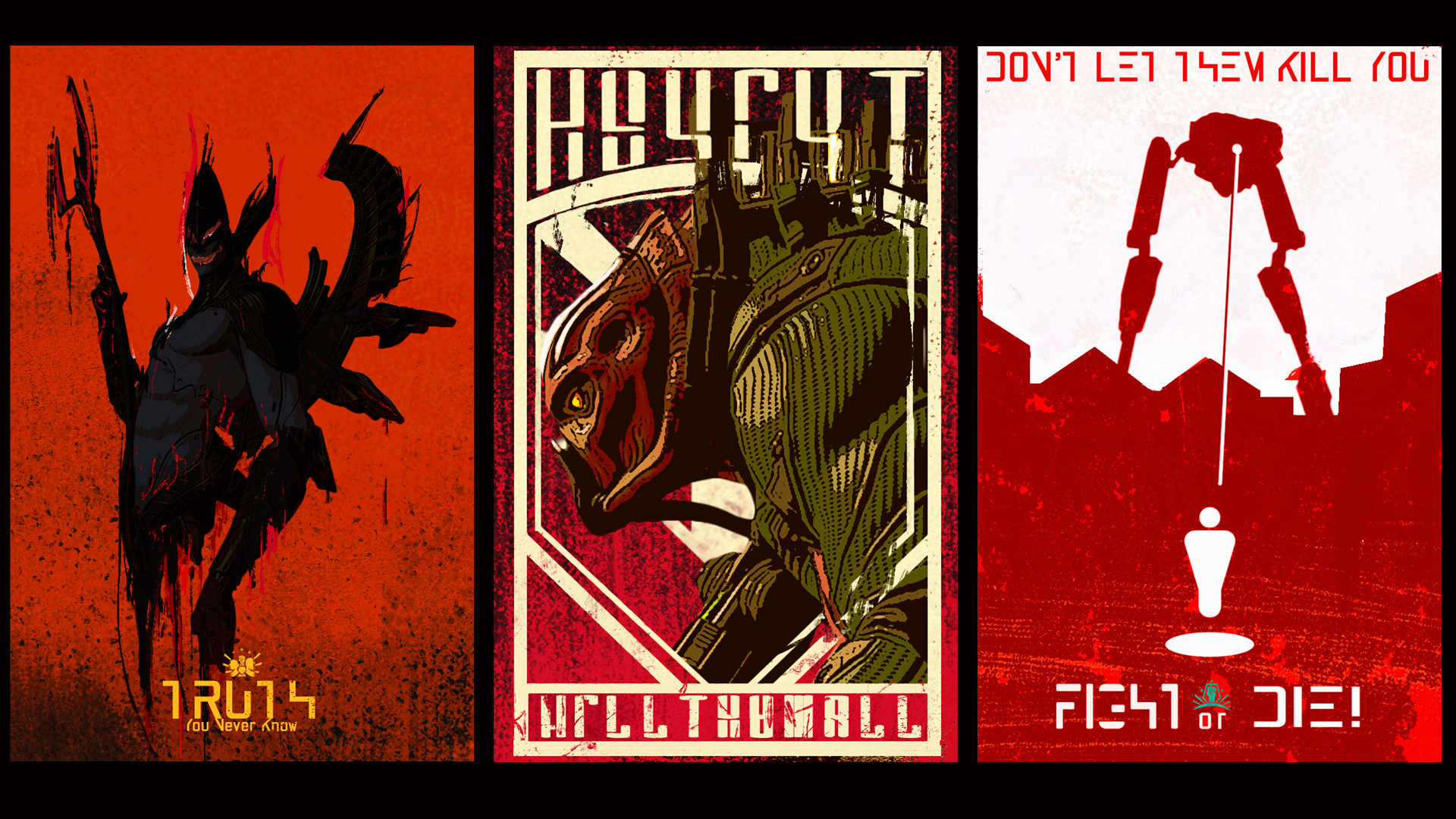 soviet propaganda wallpaper 57 images