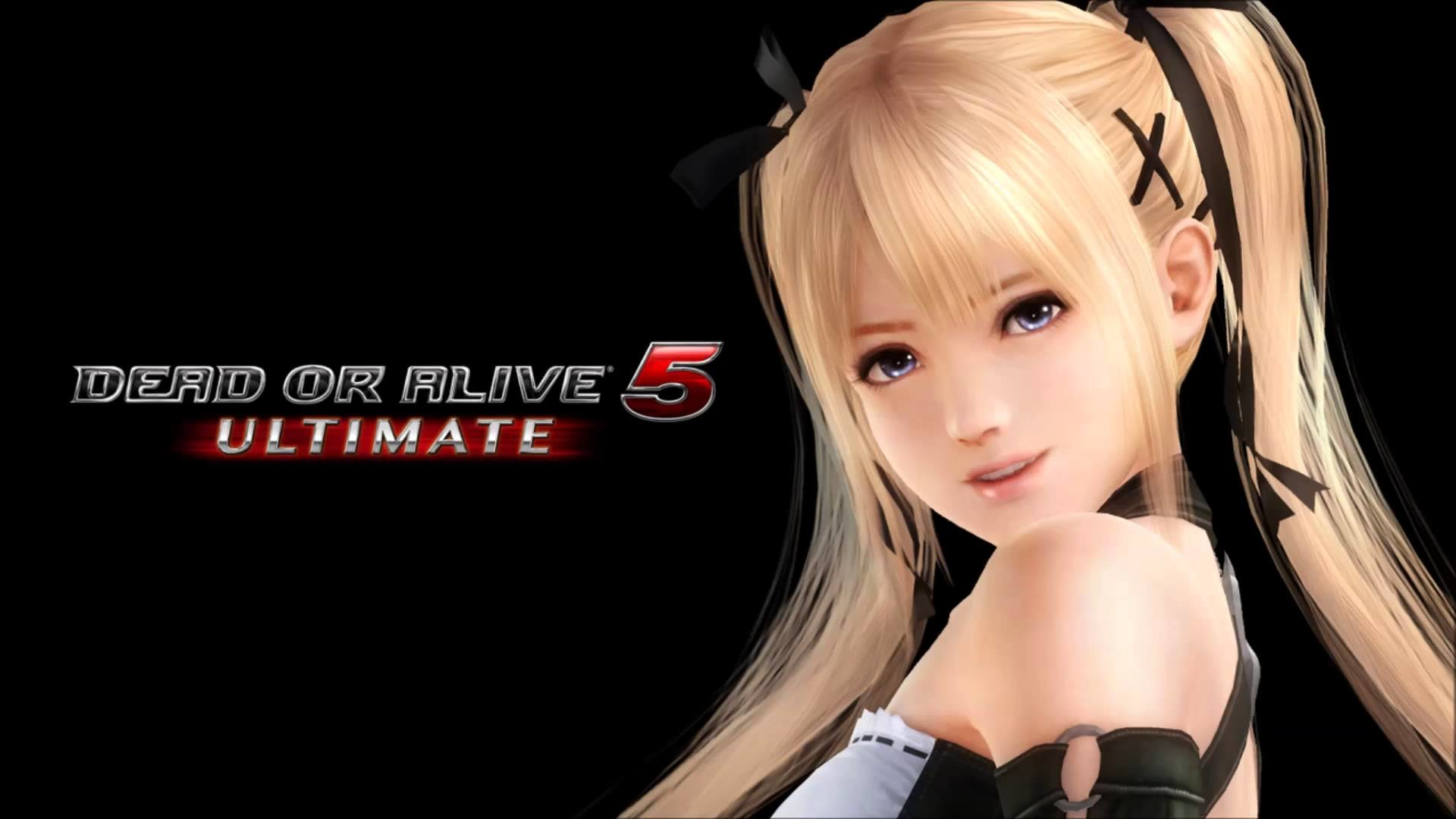 1920x1080 ... Images of Marie Rose Doa Macbook - #SC ...