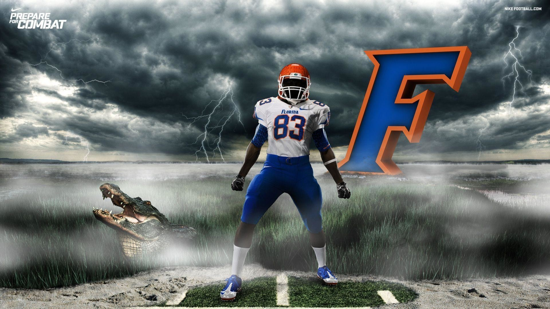 1920x1080  Free Download Amazing Florida Gators Football Images