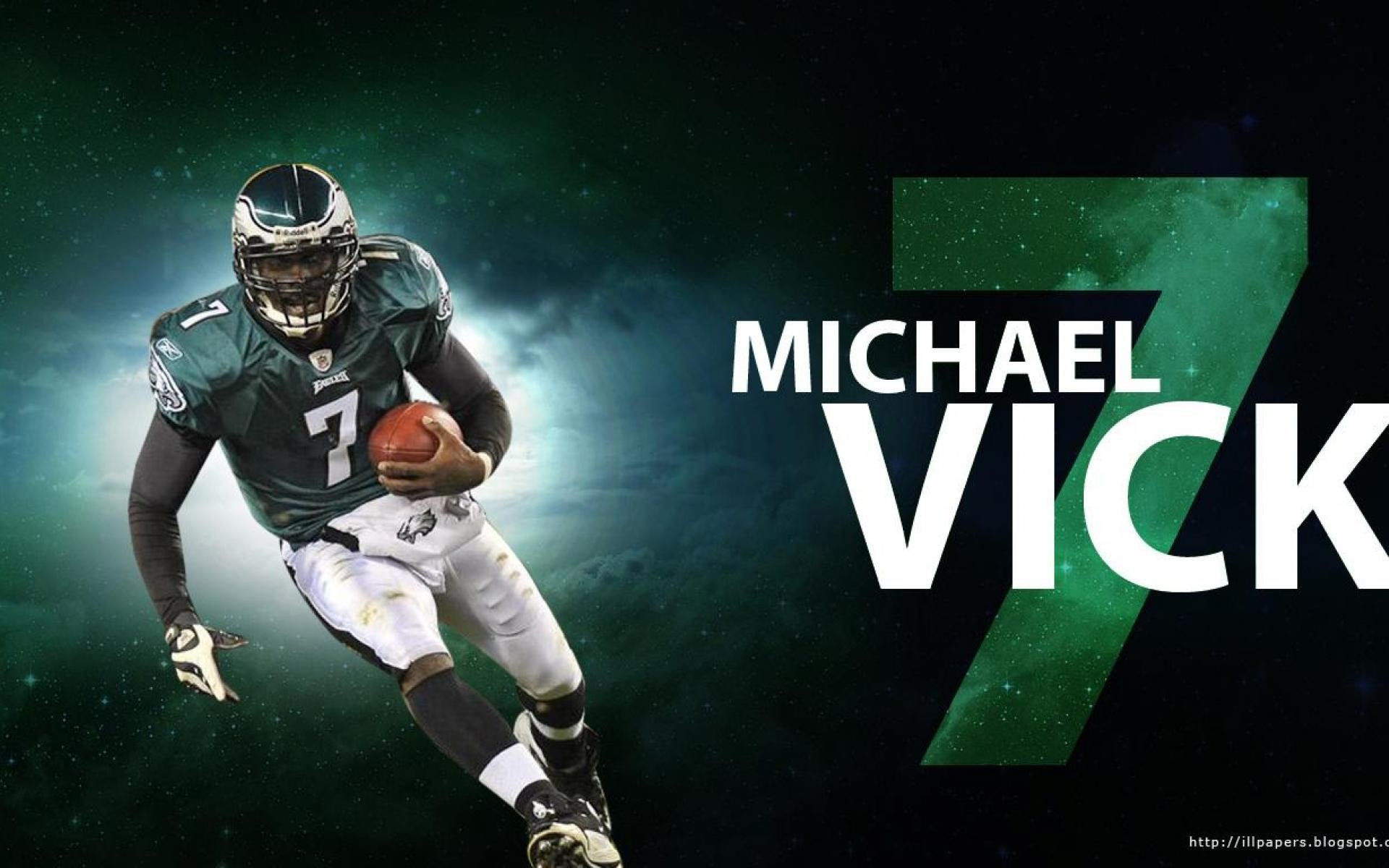 1920x1200 PHILADELPHIA EAGLES nfl football g wallpaper background