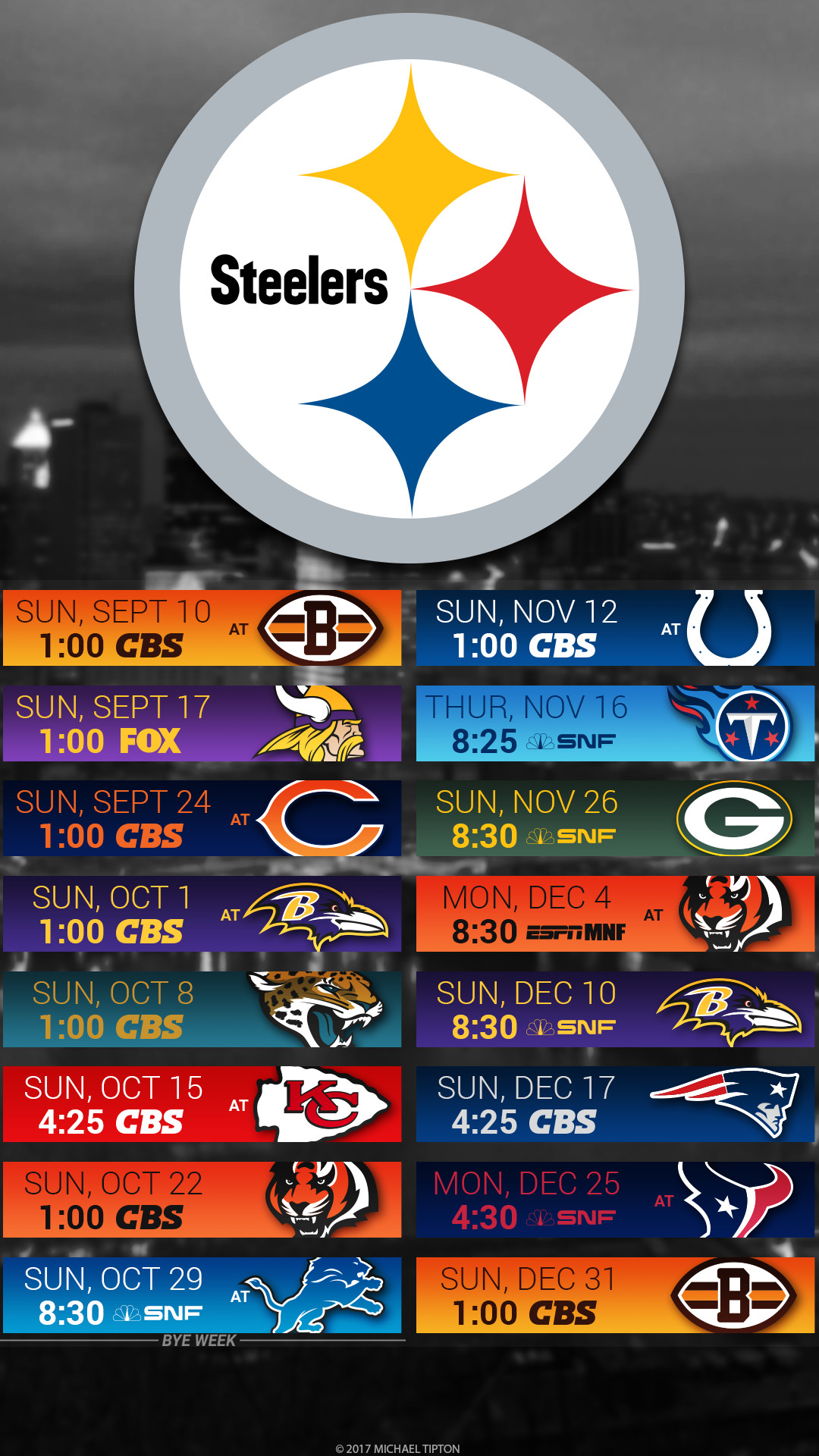 steelers cell phone wallpaper 74 images