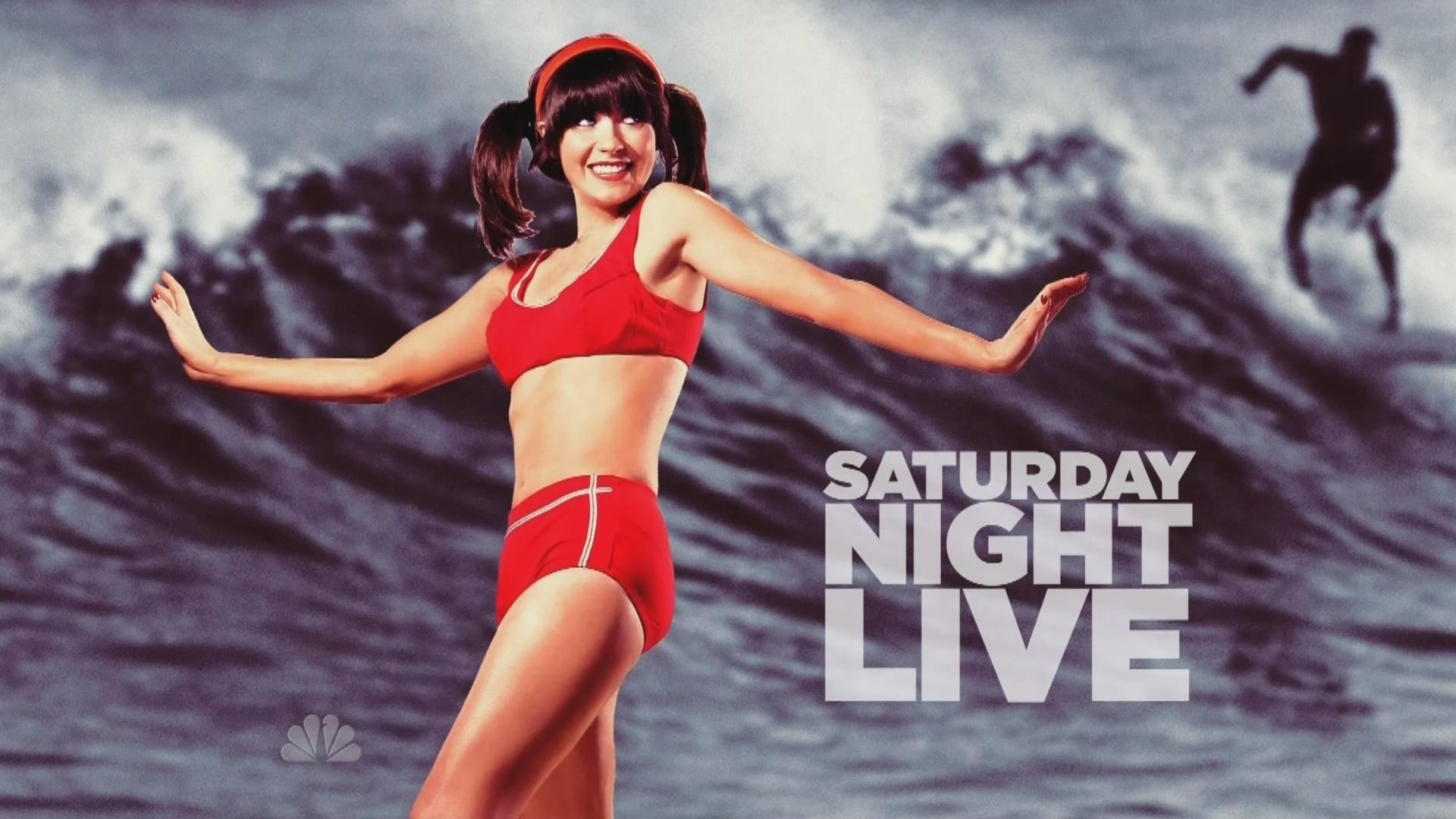 1920x1080 2017-03-24 - saturday night live images for desktop background, #1959850