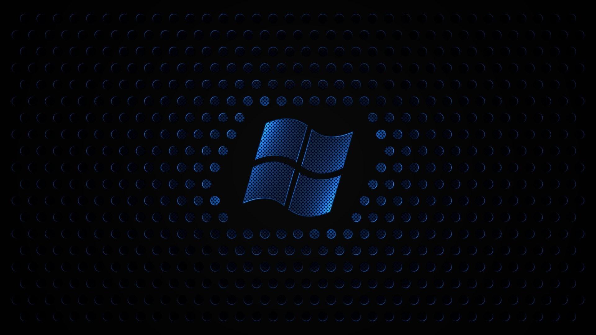 Windows Xp Professional Wallpaper 44 Images