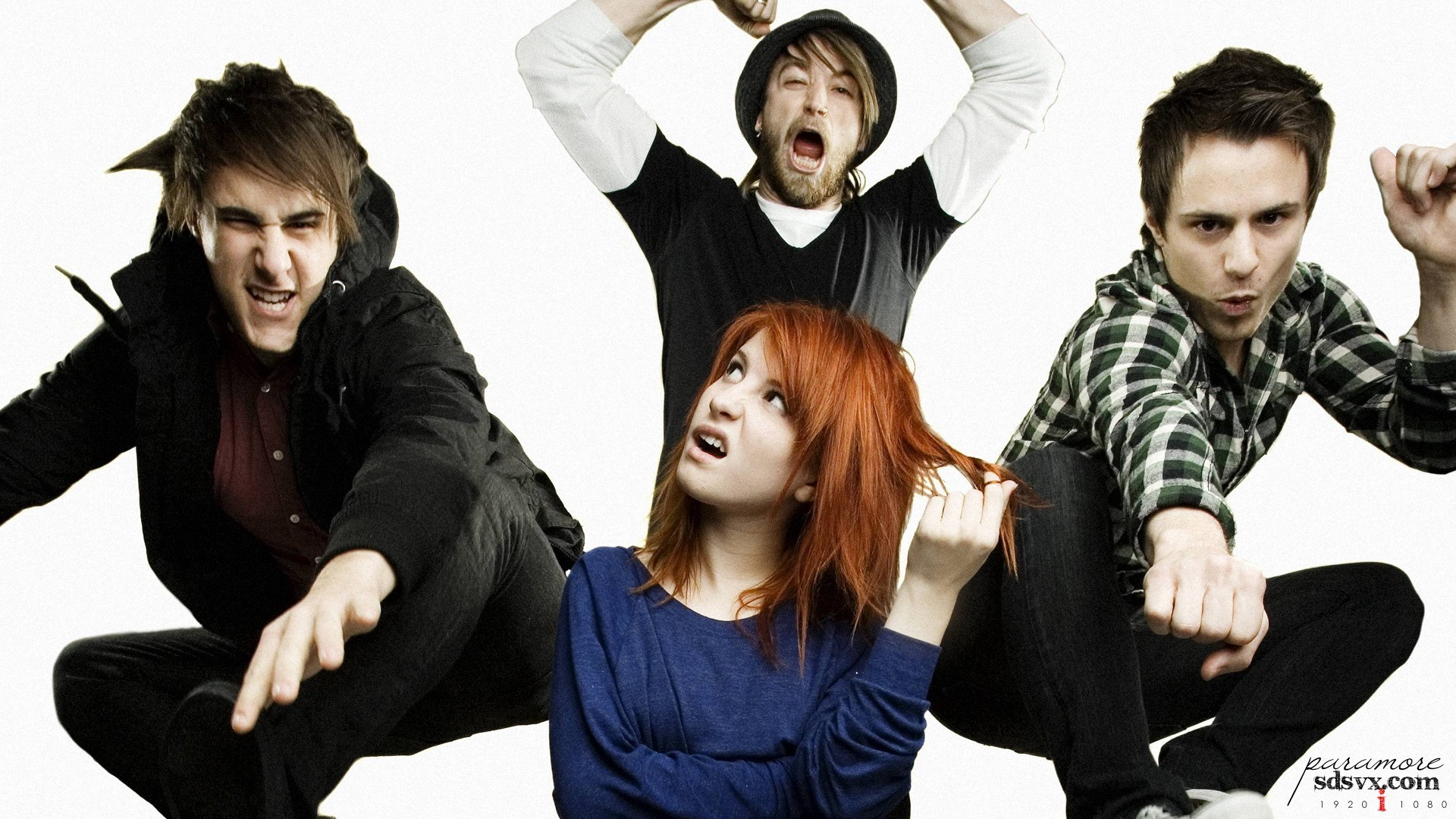 1920x1080 Paramore images aaa HD wallpaper and background photos