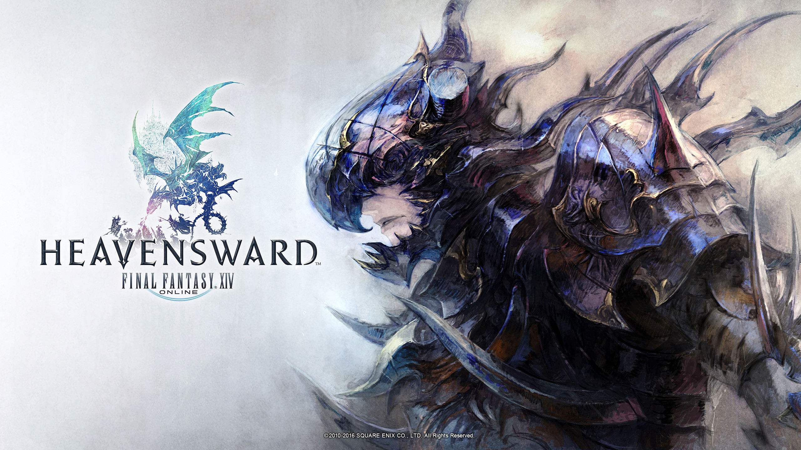 Final Fantasy Xiv Wallpapers 82 Images