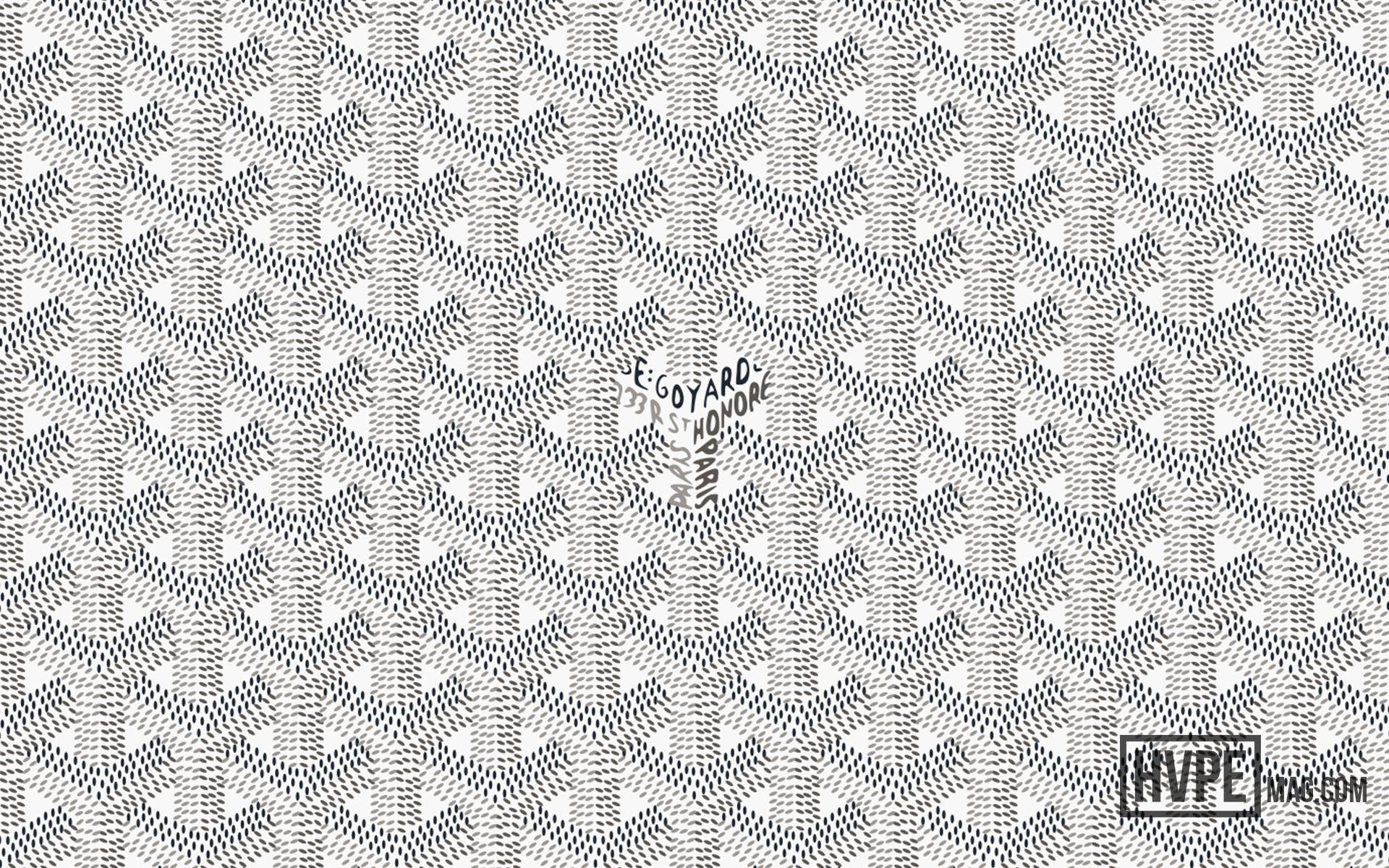 Goyard Wallpapers (48+ images)