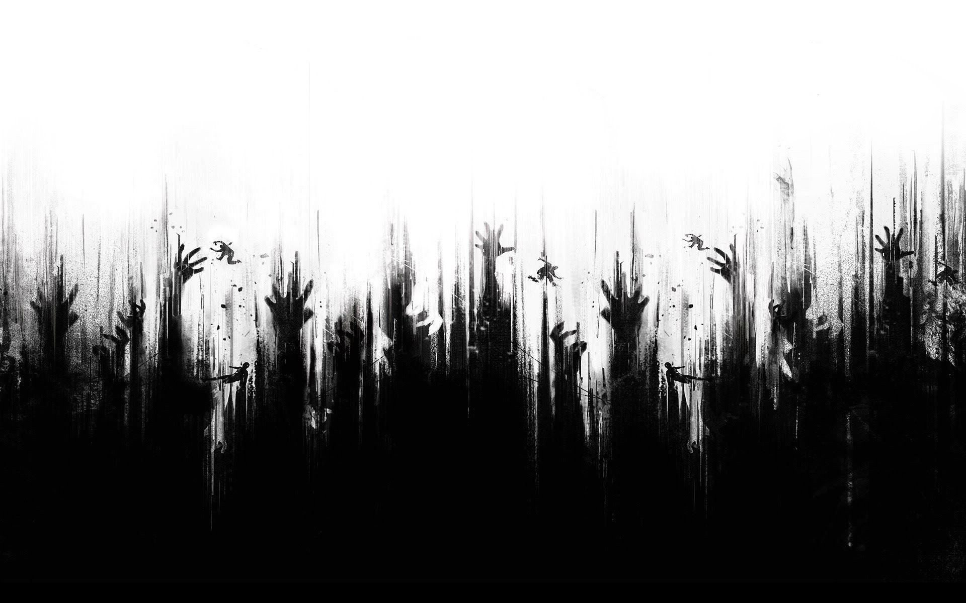 creepy wallpaper 65 images