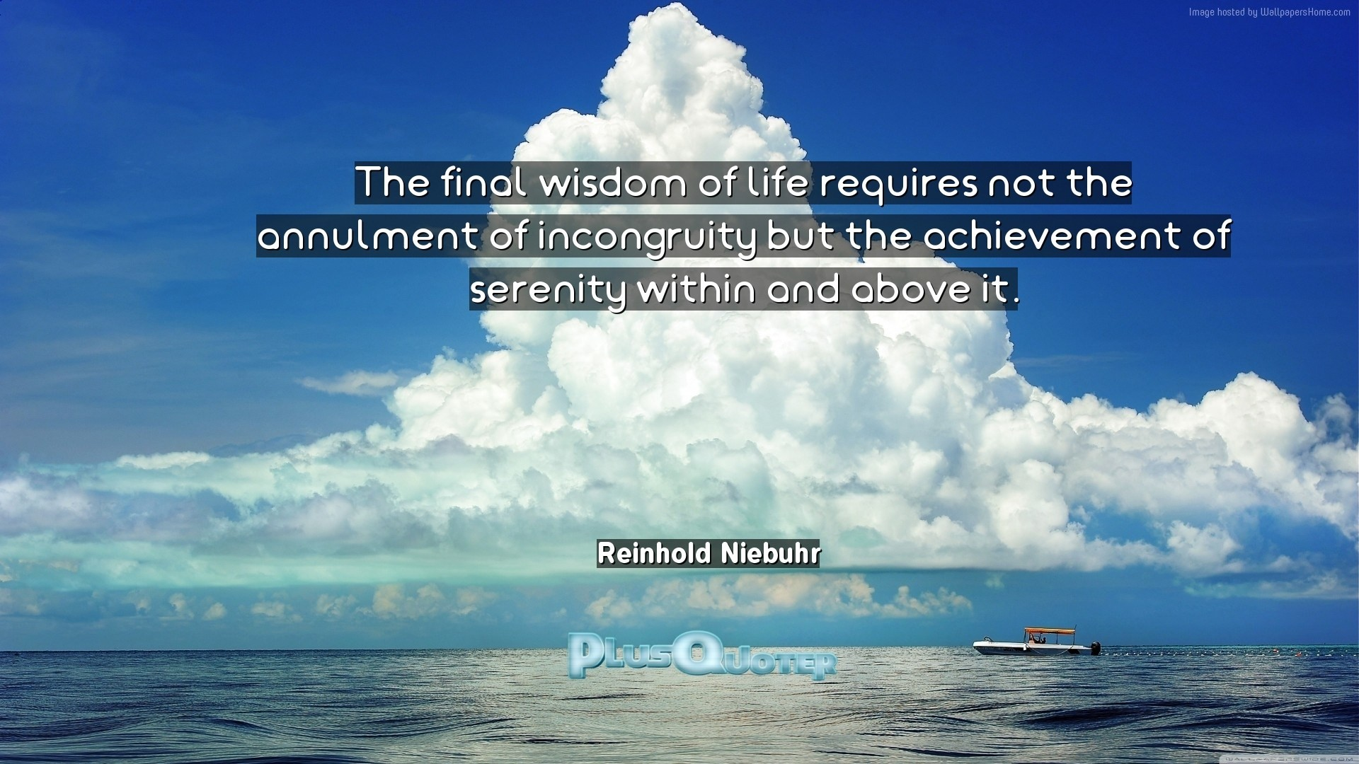 wisdom wallpapers 70 images