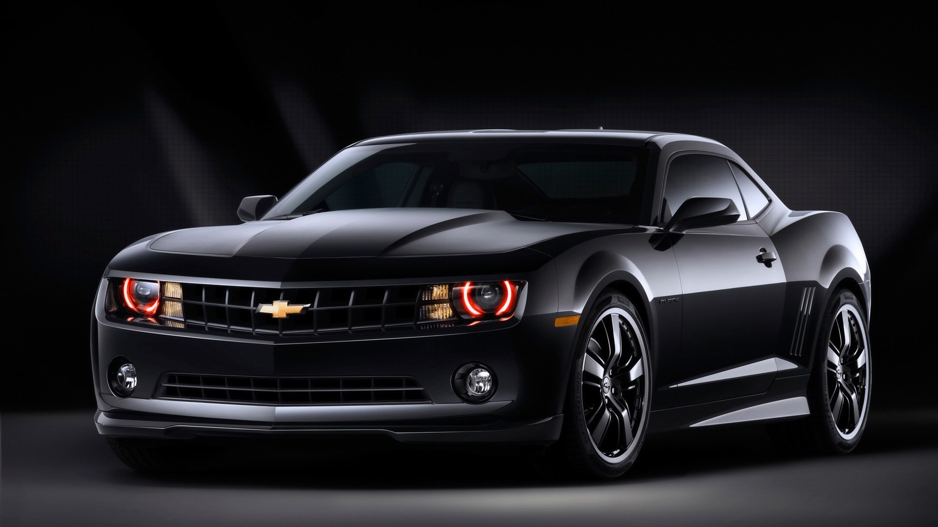 1920x1080 1080p Chevrolet Car-HD Wallpaper