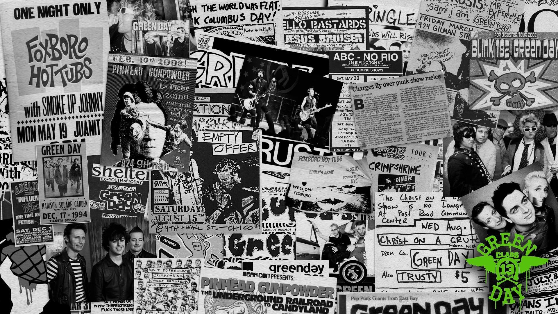 Punk Rock Backgrounds 53 Images