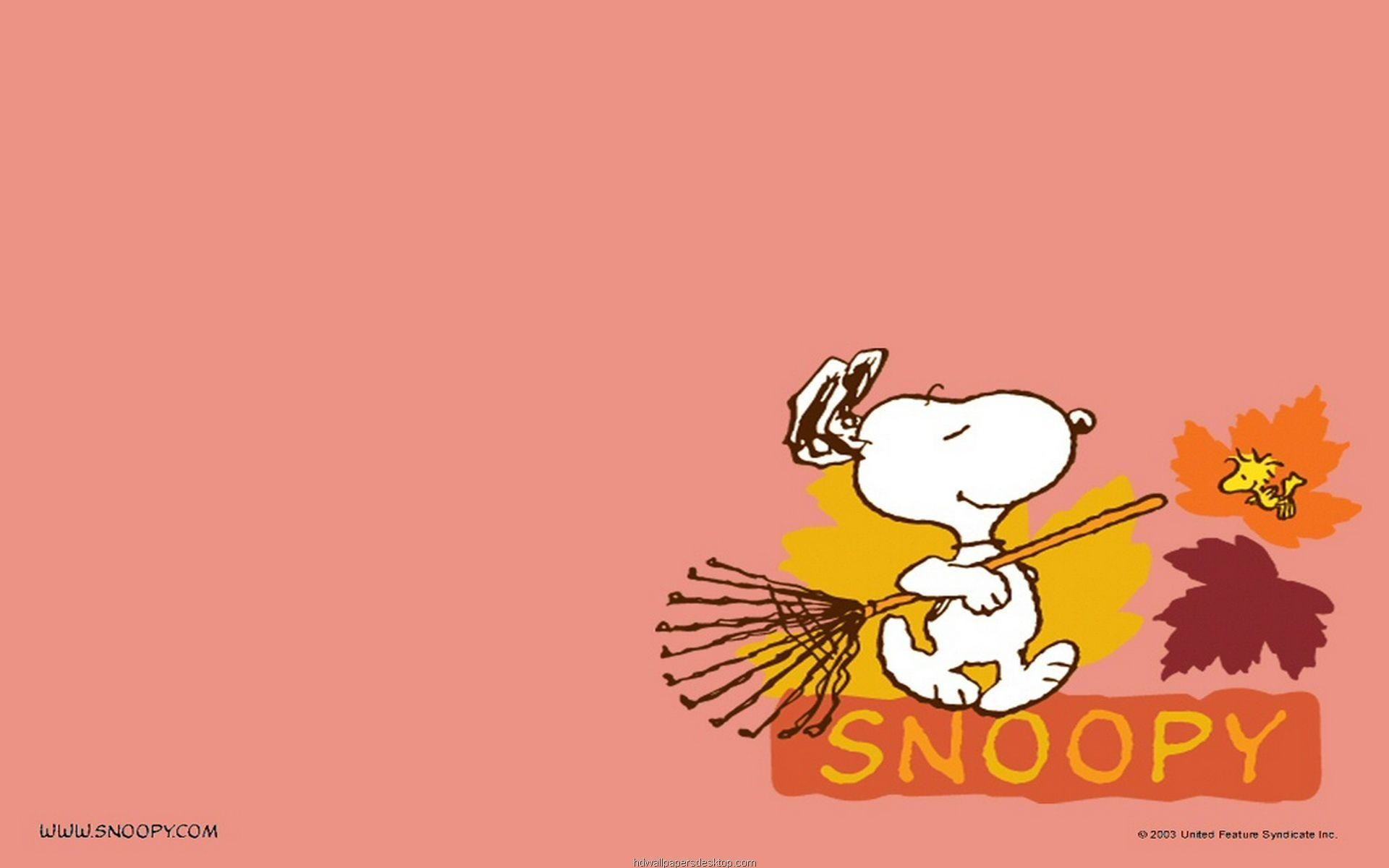 1920x1200 Snoopy Wallpaper | Large HD Wallpaper Database