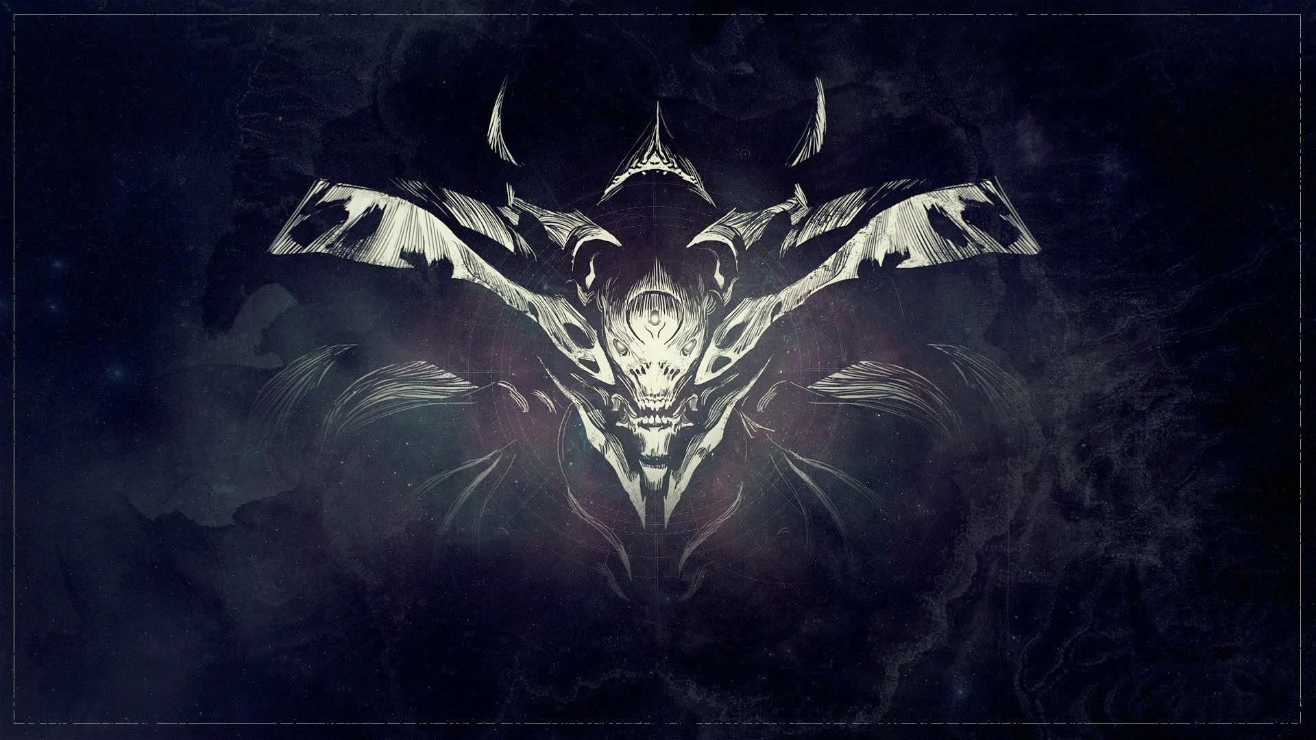 Destiny 1080p Wallpaper (79+ images)