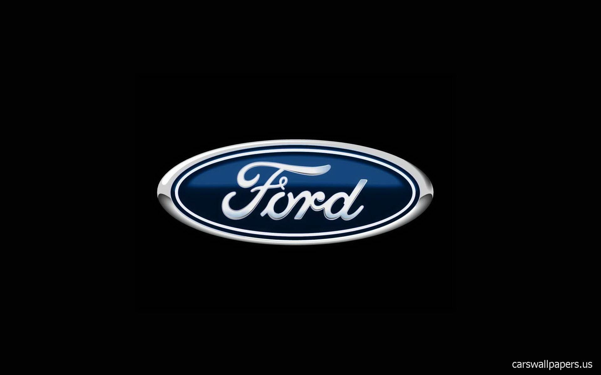 1920x1200 Ford Mustang Logo Wallpaper Name