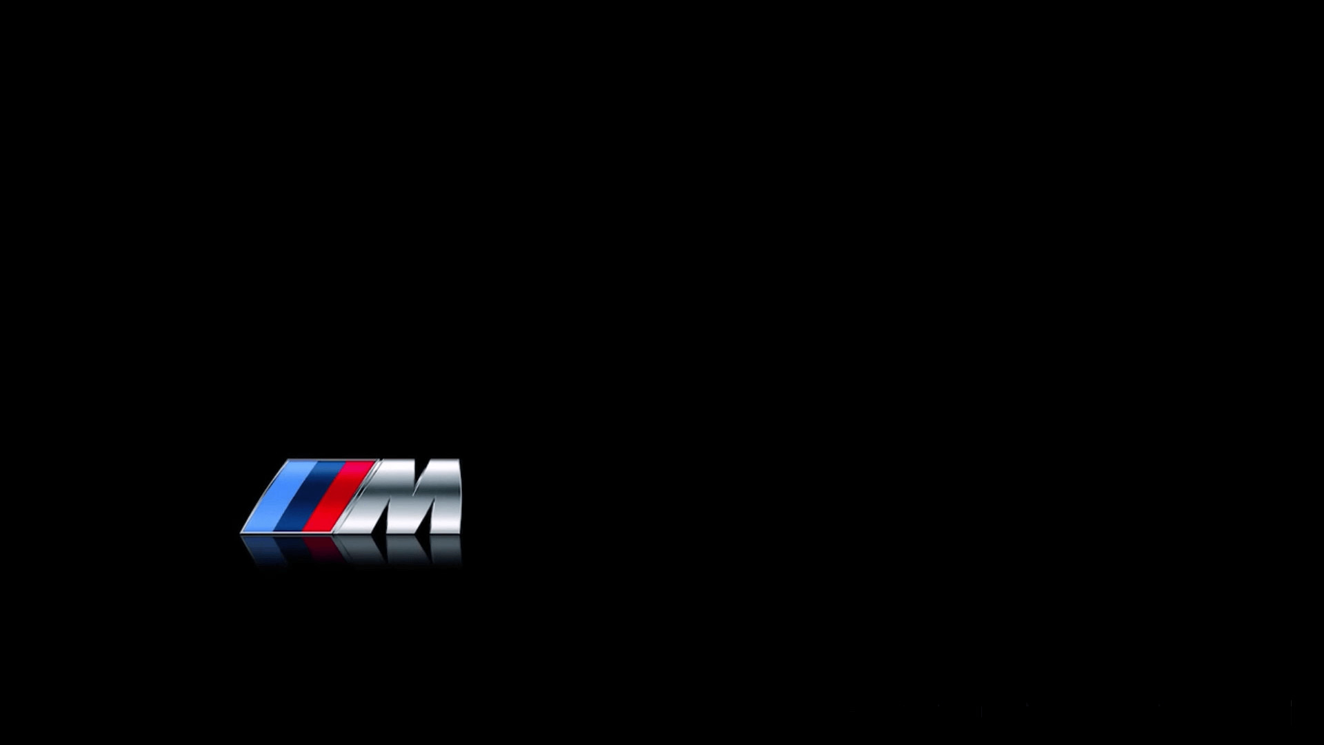 1920x1080 Images For > Bmw M Logo Wallpaper Hd