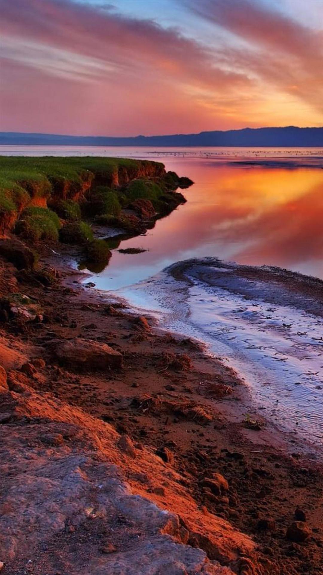 iphone 6 plus wallpaper hd nature wwwpixsharkcom