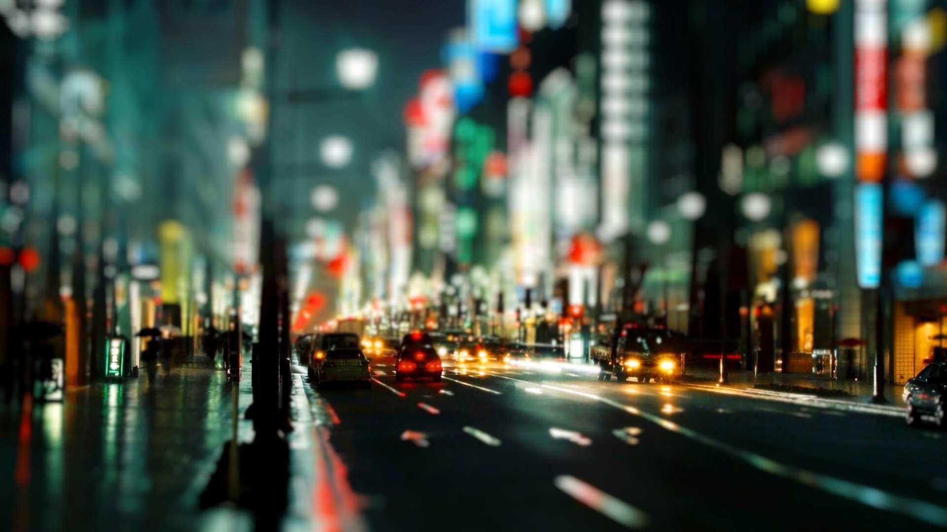 Tokyo Wallpaper HD 70 images