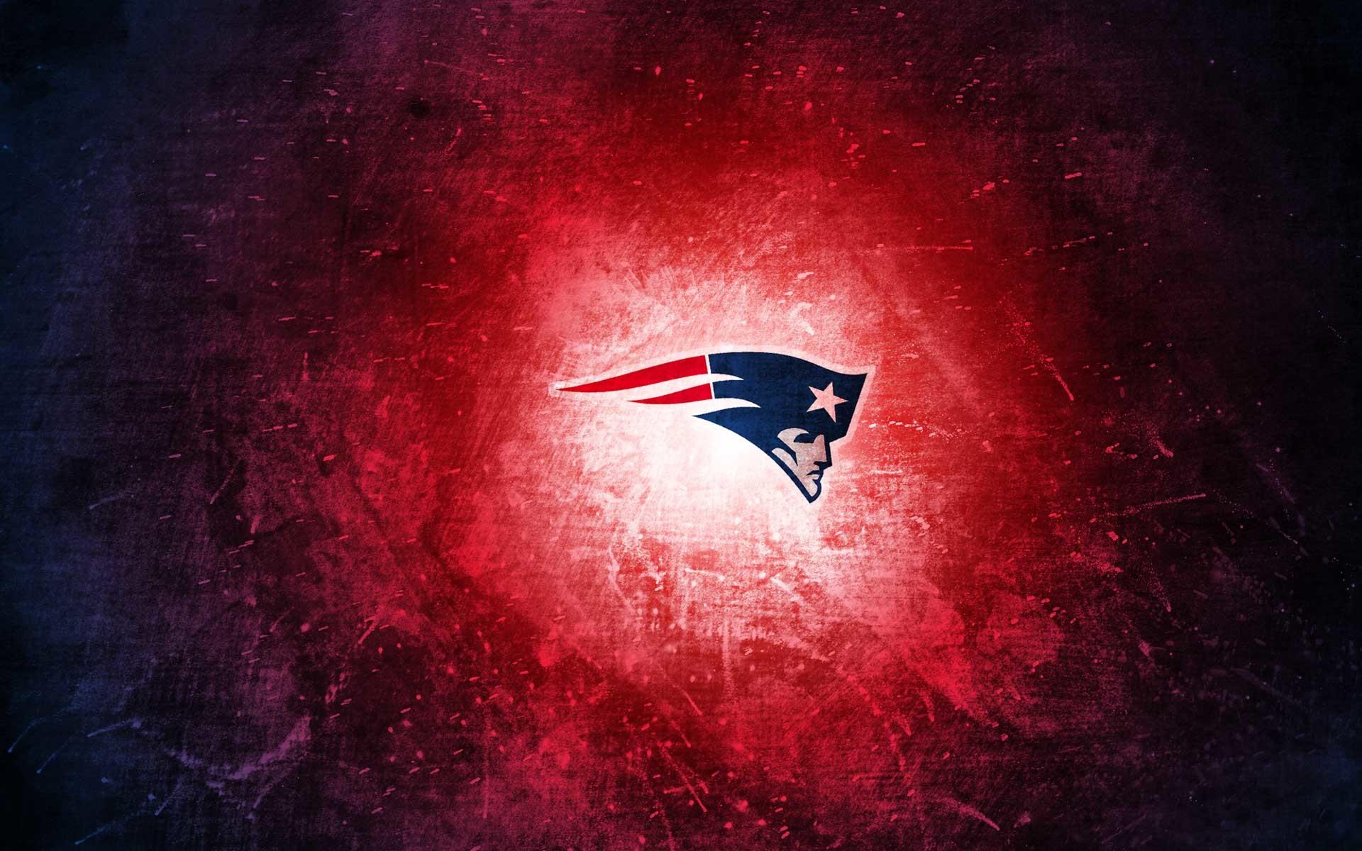 New England Patriots Wallpaper HD (74+ Images
