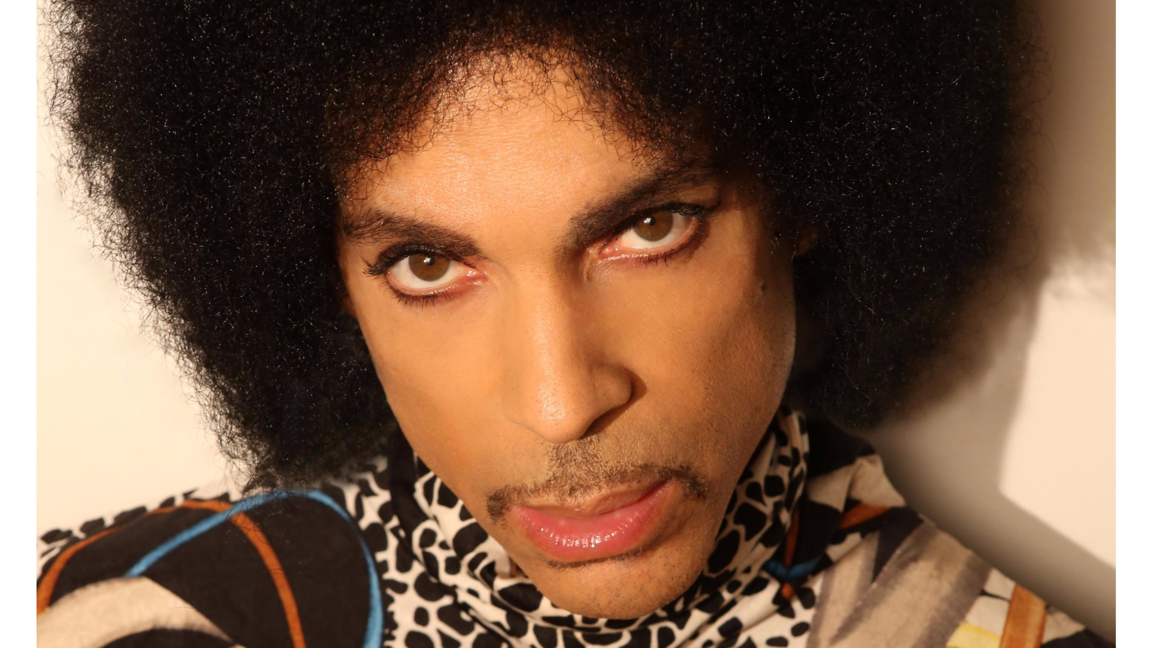 3840x2160 New 2016 Prince 4K Wallpapers