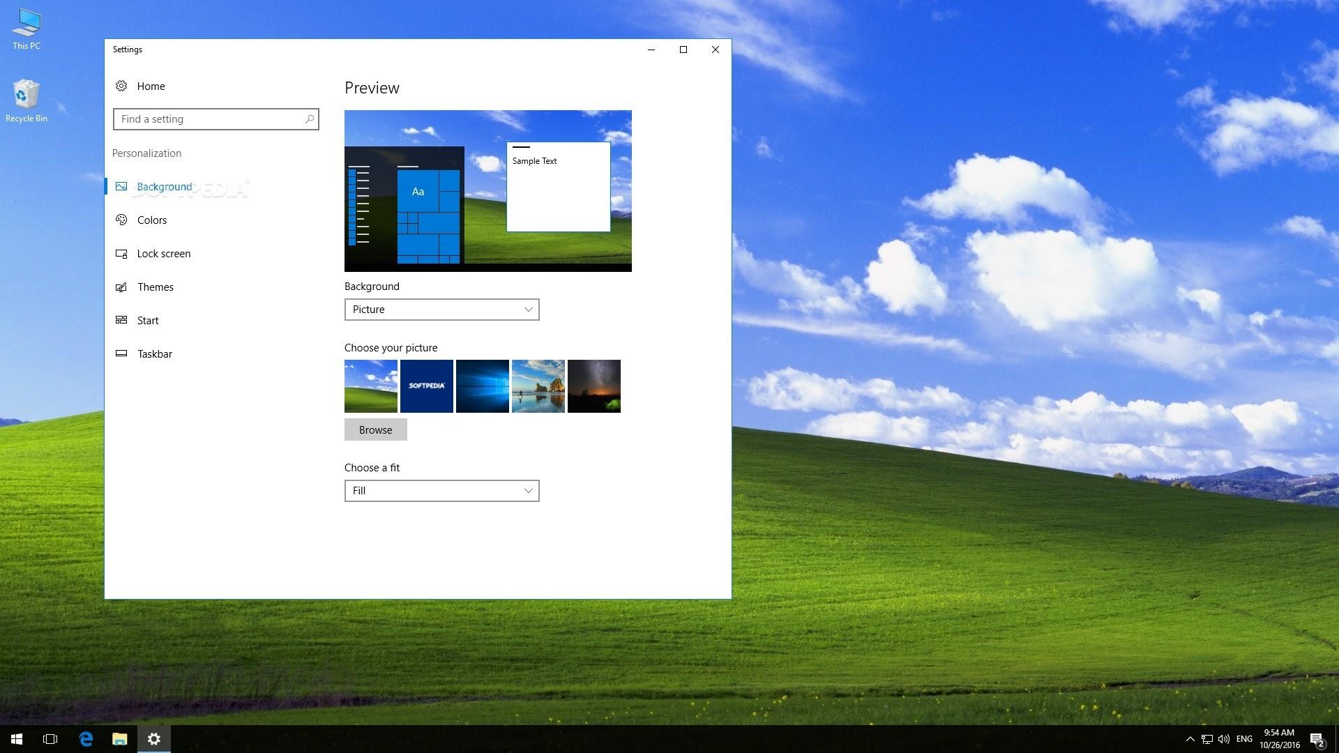 Windows Xp Wallpaper 55 Images