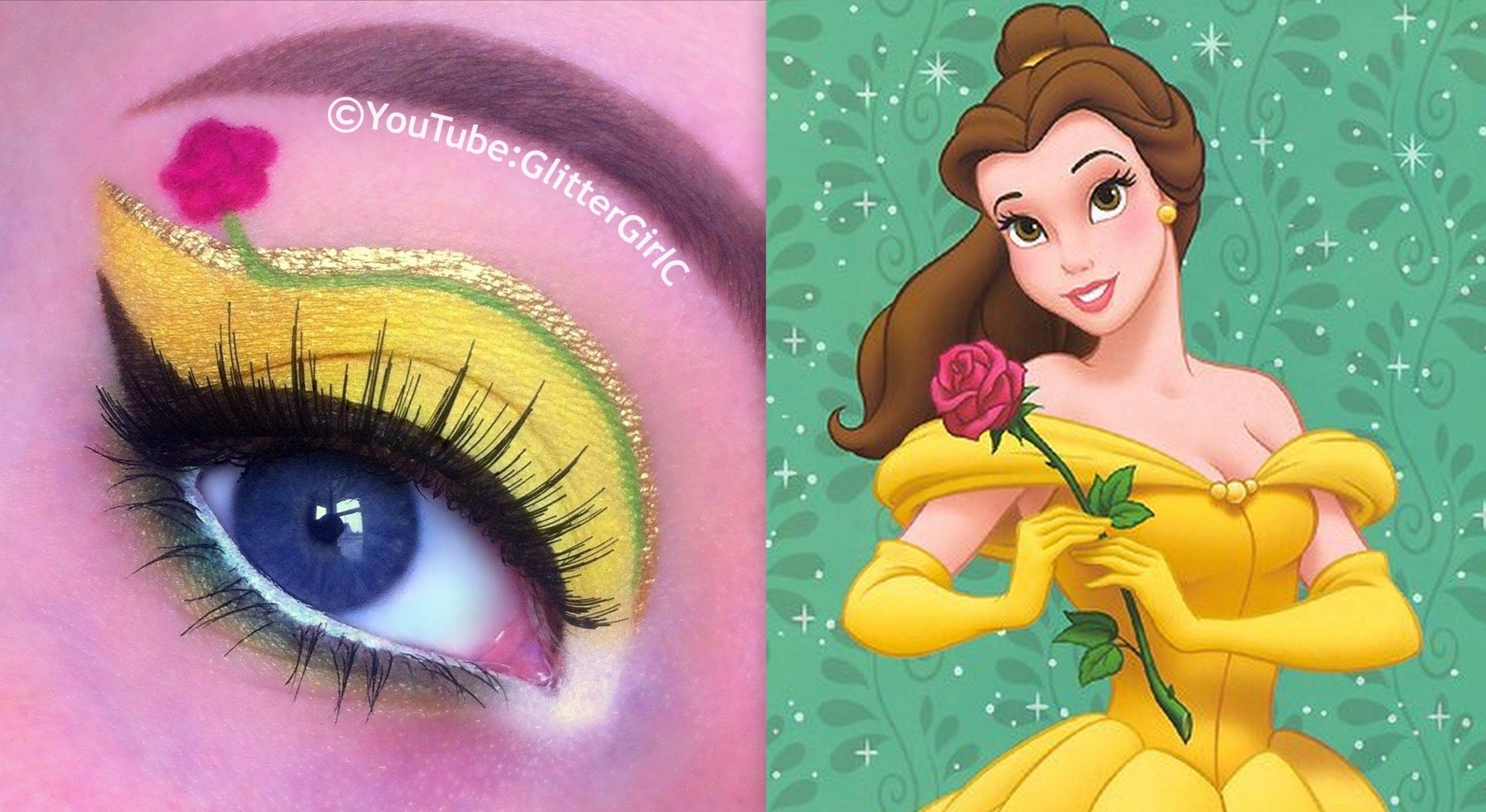 Princess Belle Wallpaper 58 images