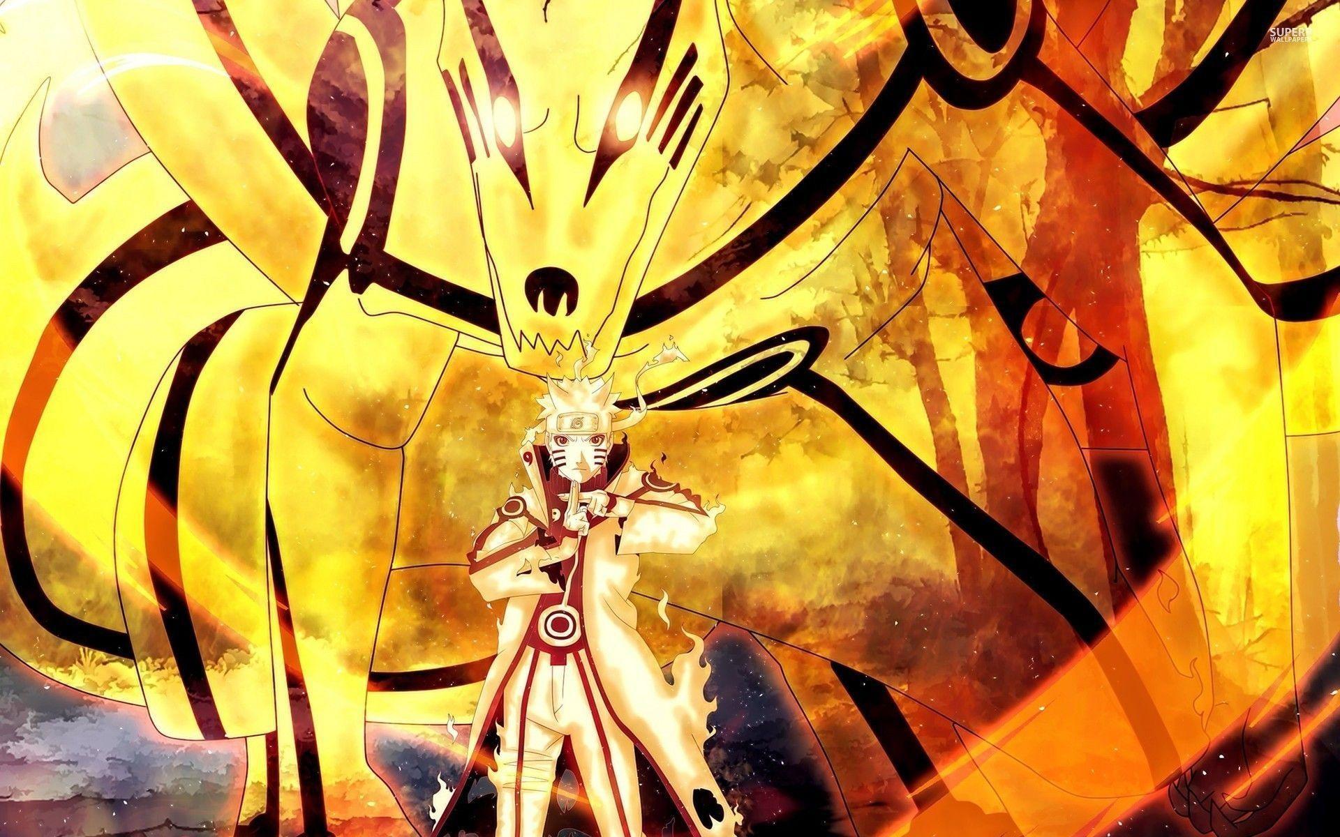 Fantastic Wallpaper Angry Naruto Uzumaki - 746317-vertical-naruto-wallpapers-hd-2018-1920x1200-for-1080p  2018_63396      .jpg