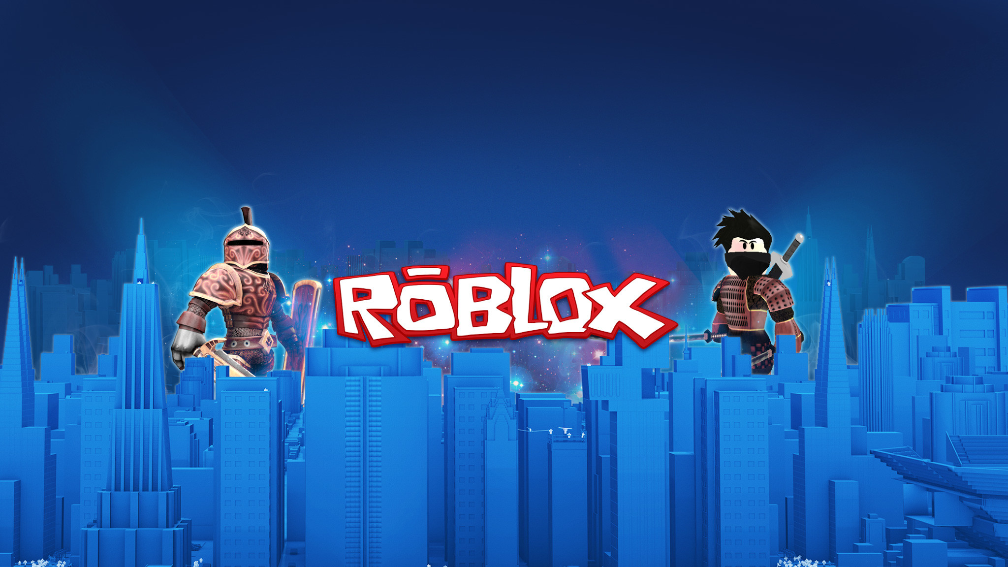 Roblox wallpapers 84 images - Love wallpaper 2048x1152 ...