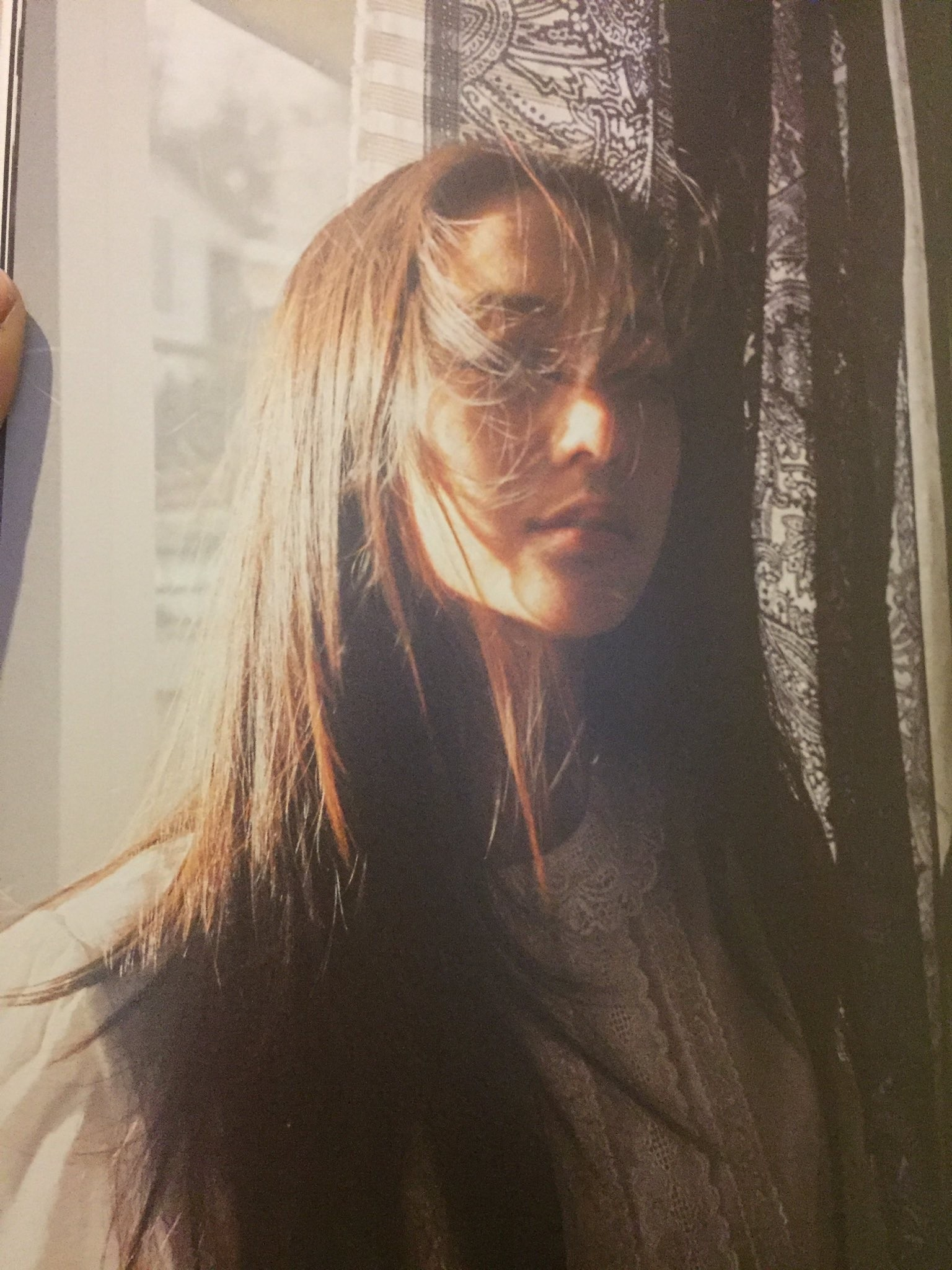 Lisa Barbuscia images