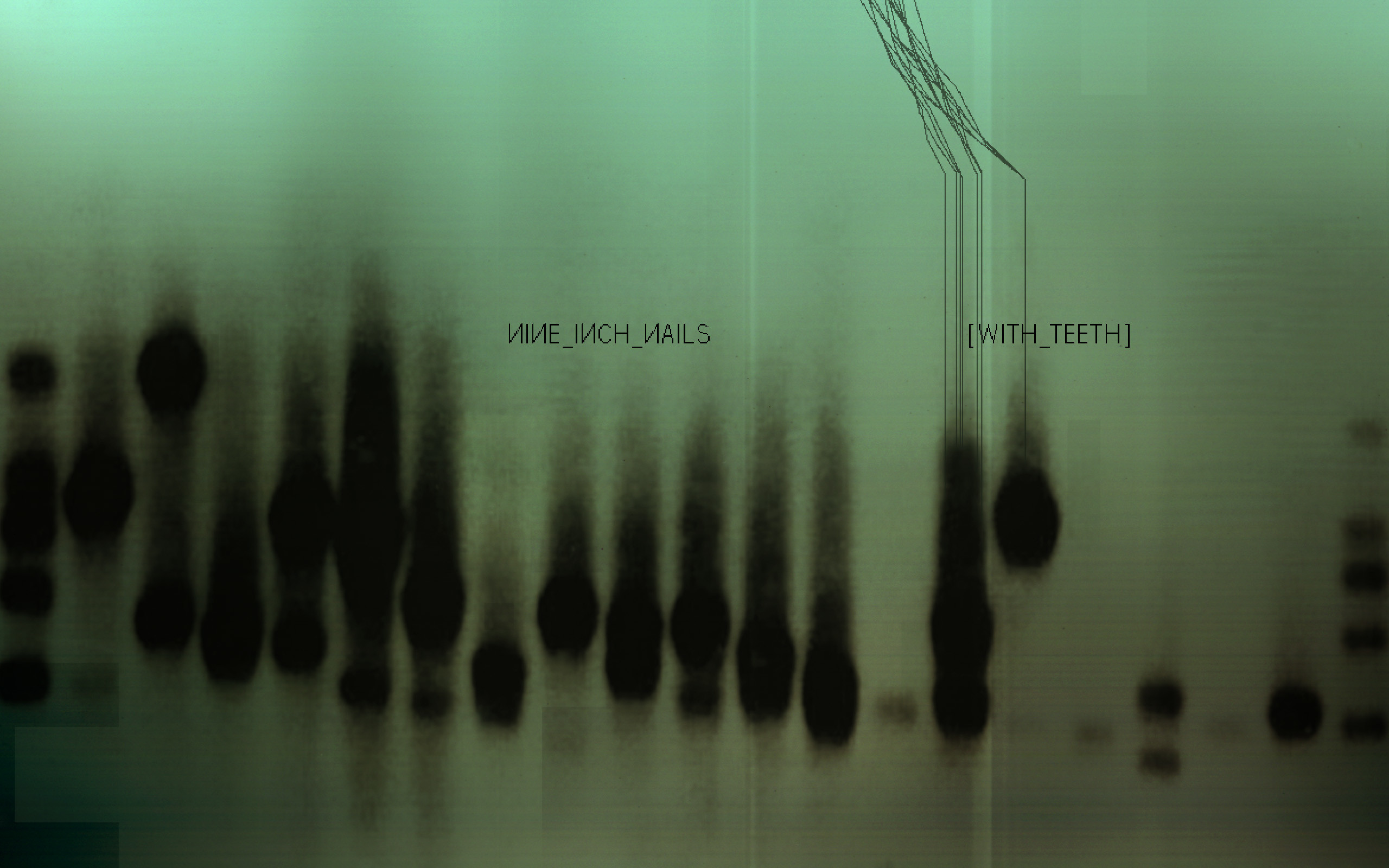 2560x1600 Free Nine Inch Nails Album Cover Wallpapers, Free Nine Inch Nails .