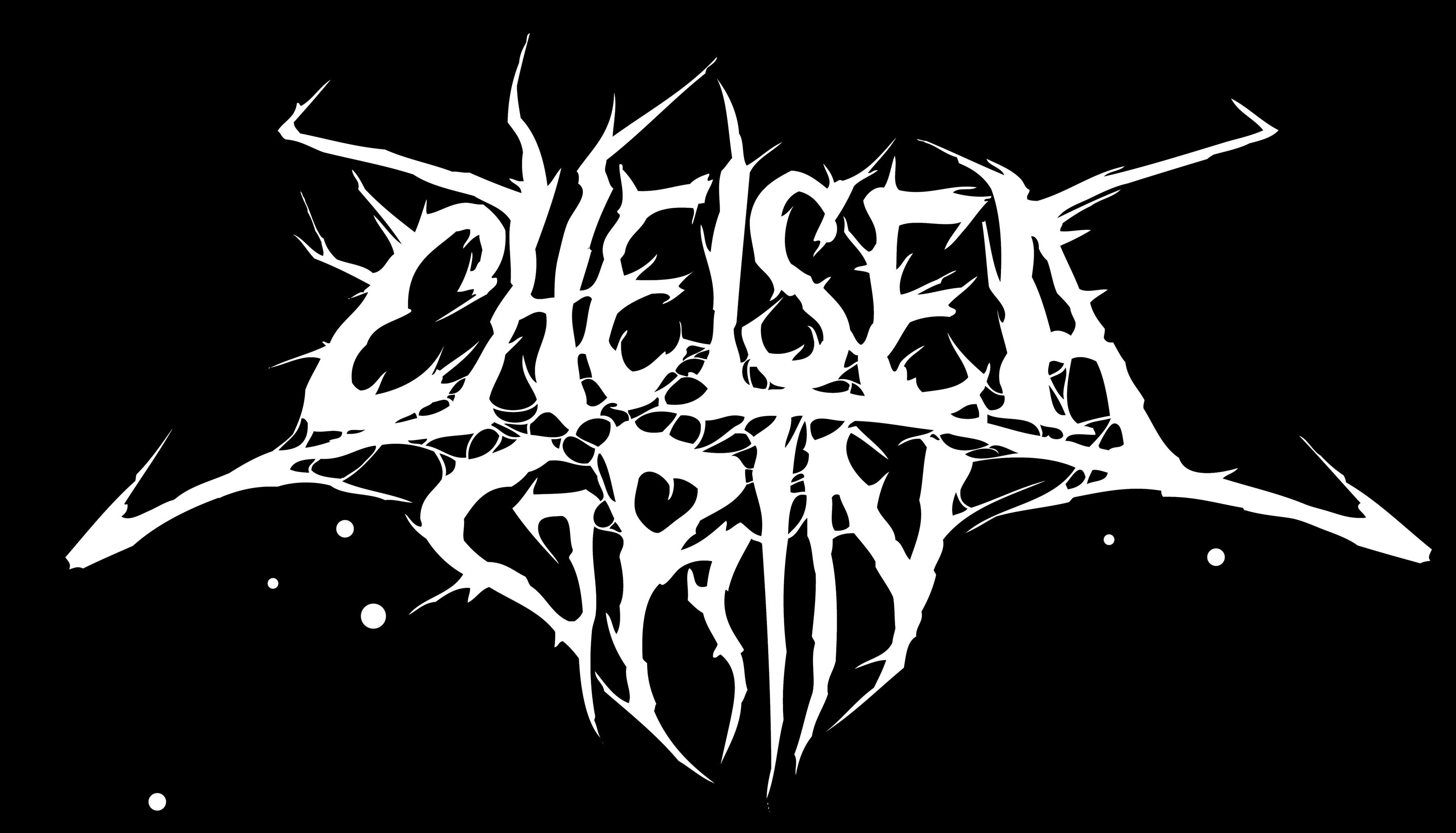 3635x2080 desktop wallpaper for chelsea grin, kB)